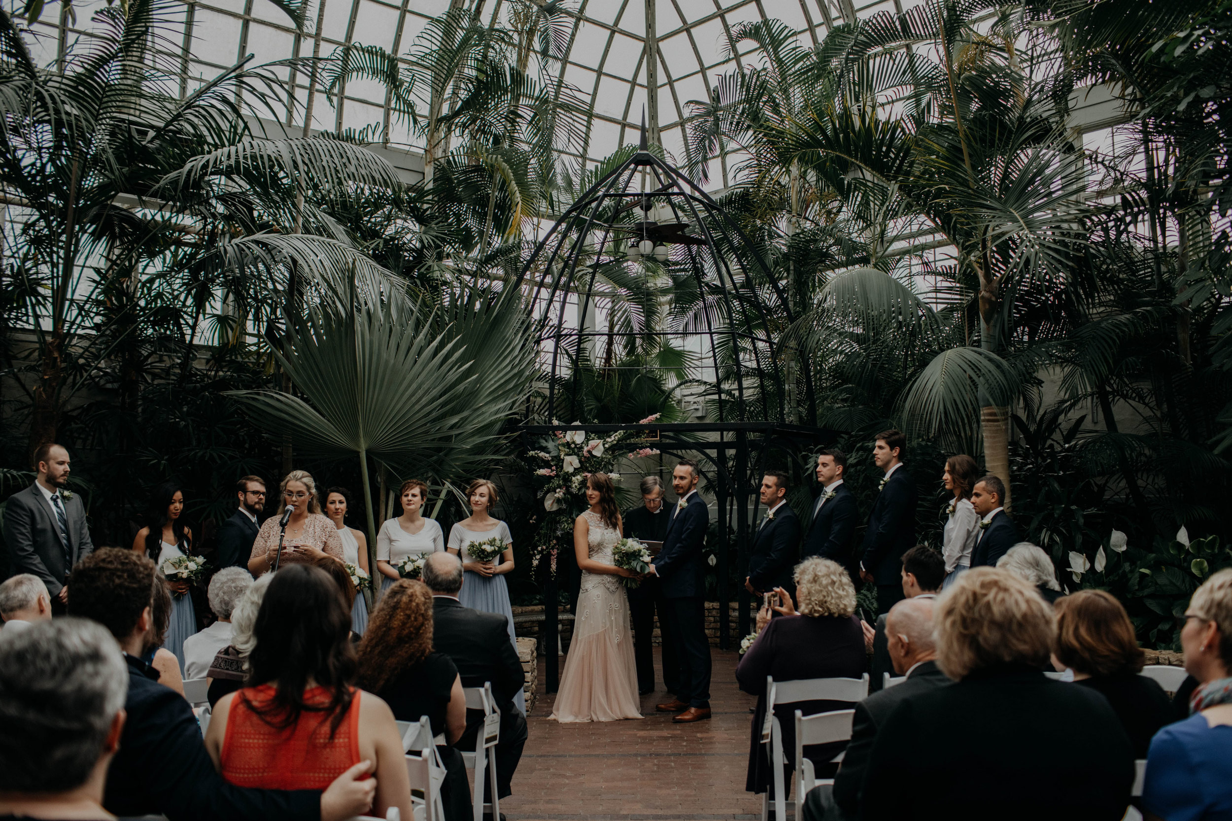 franklin park conservatory wedding columbus ohio wedding photographer grace e jones photography263.jpg