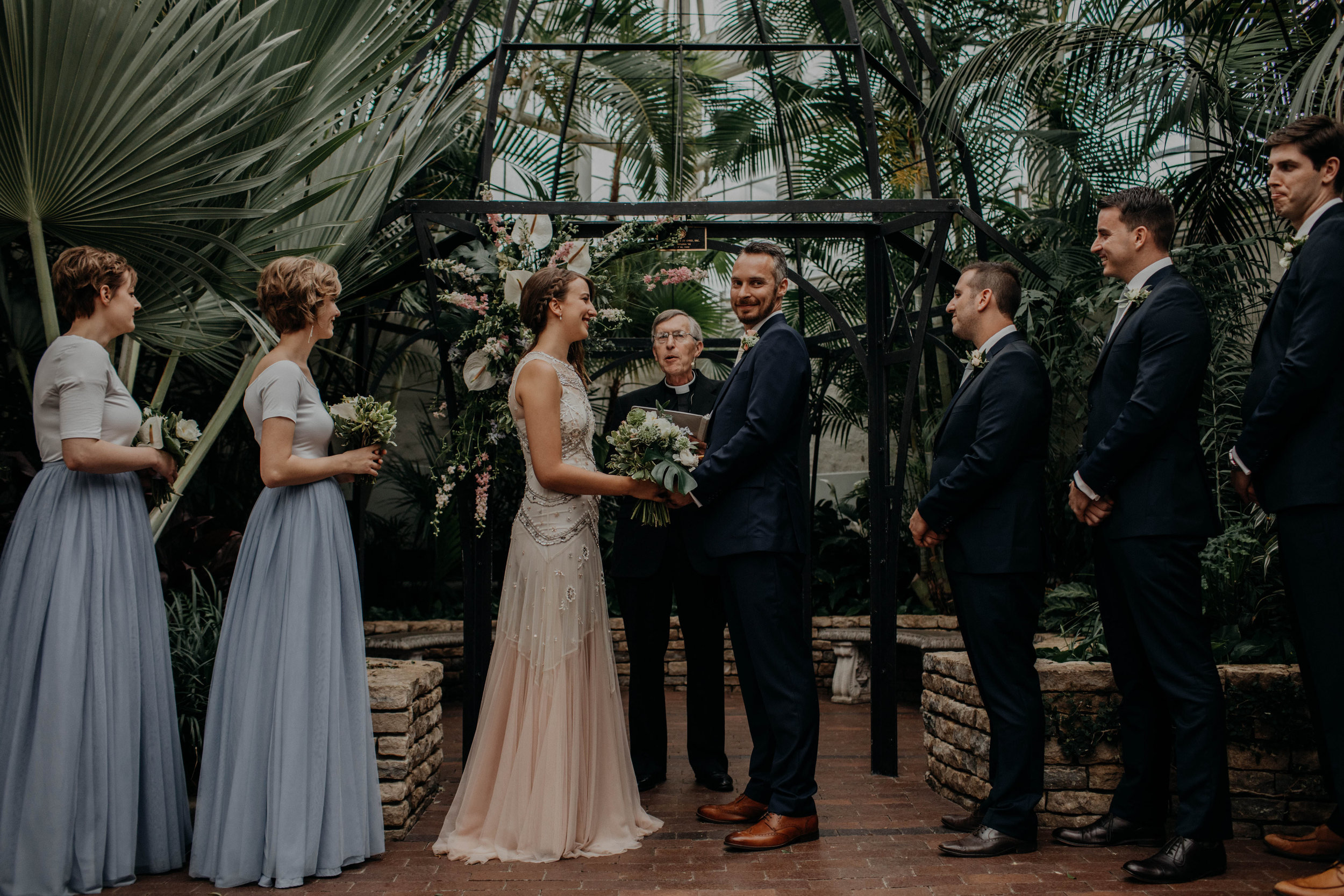 franklin park conservatory wedding columbus ohio wedding photographer grace e jones photography265.jpg