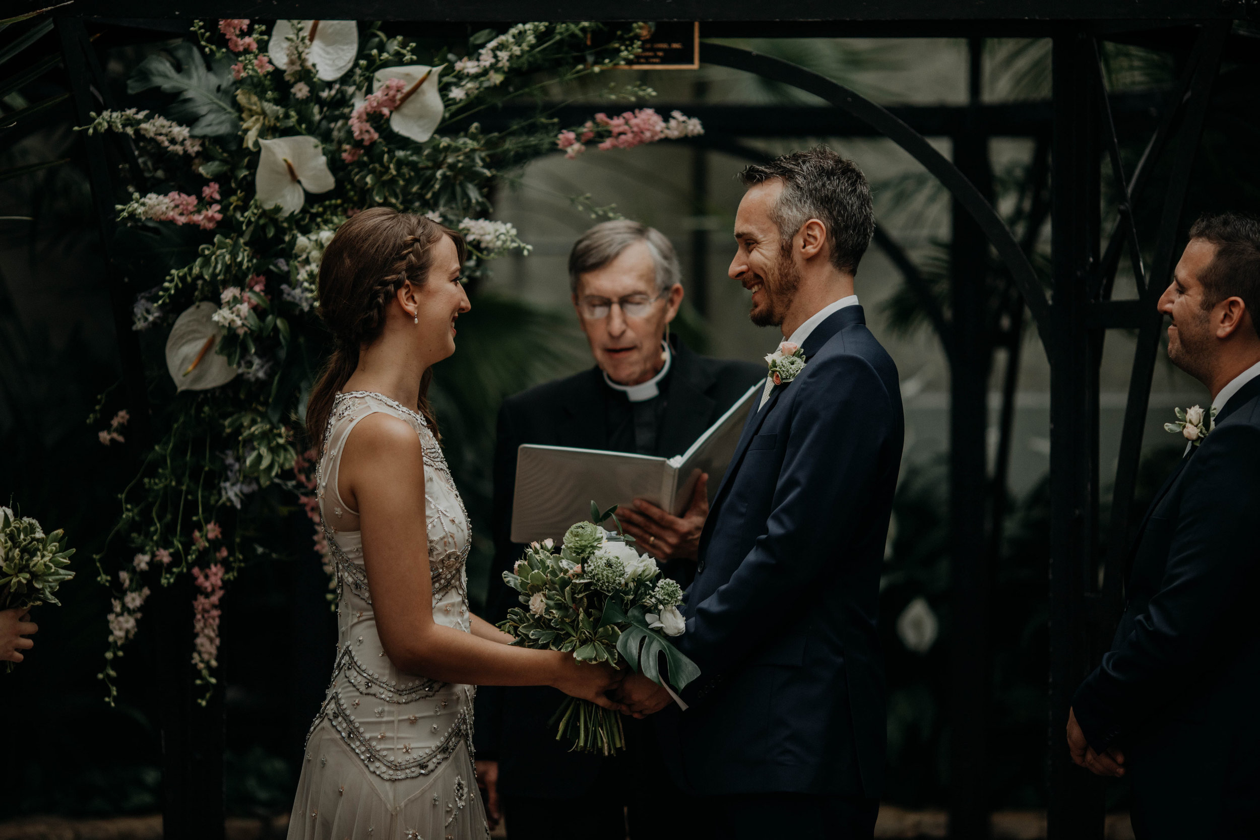 franklin park conservatory wedding columbus ohio wedding photographer grace e jones photography239.jpg