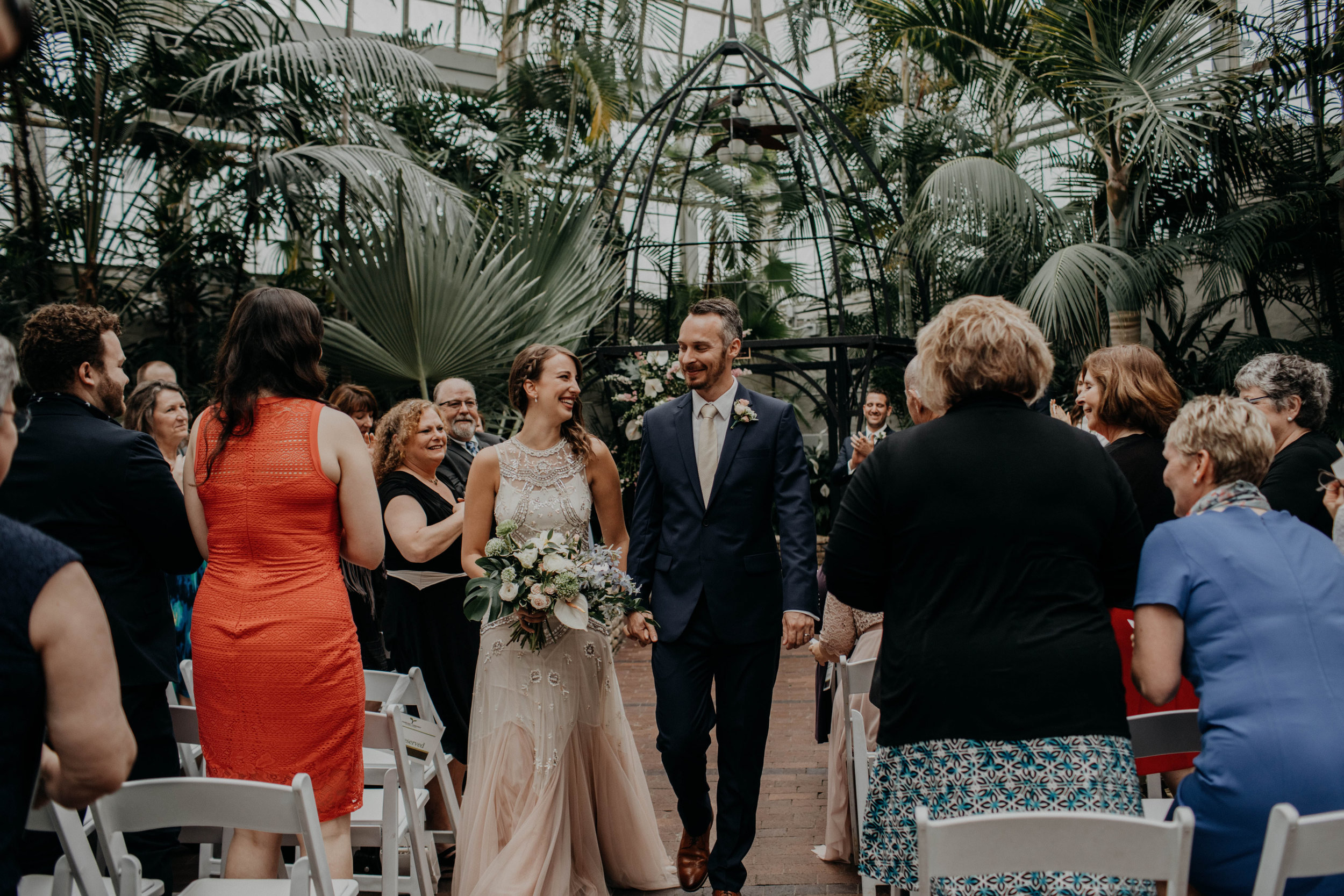 franklin park conservatory wedding columbus ohio wedding photographer grace e jones photography273.jpg