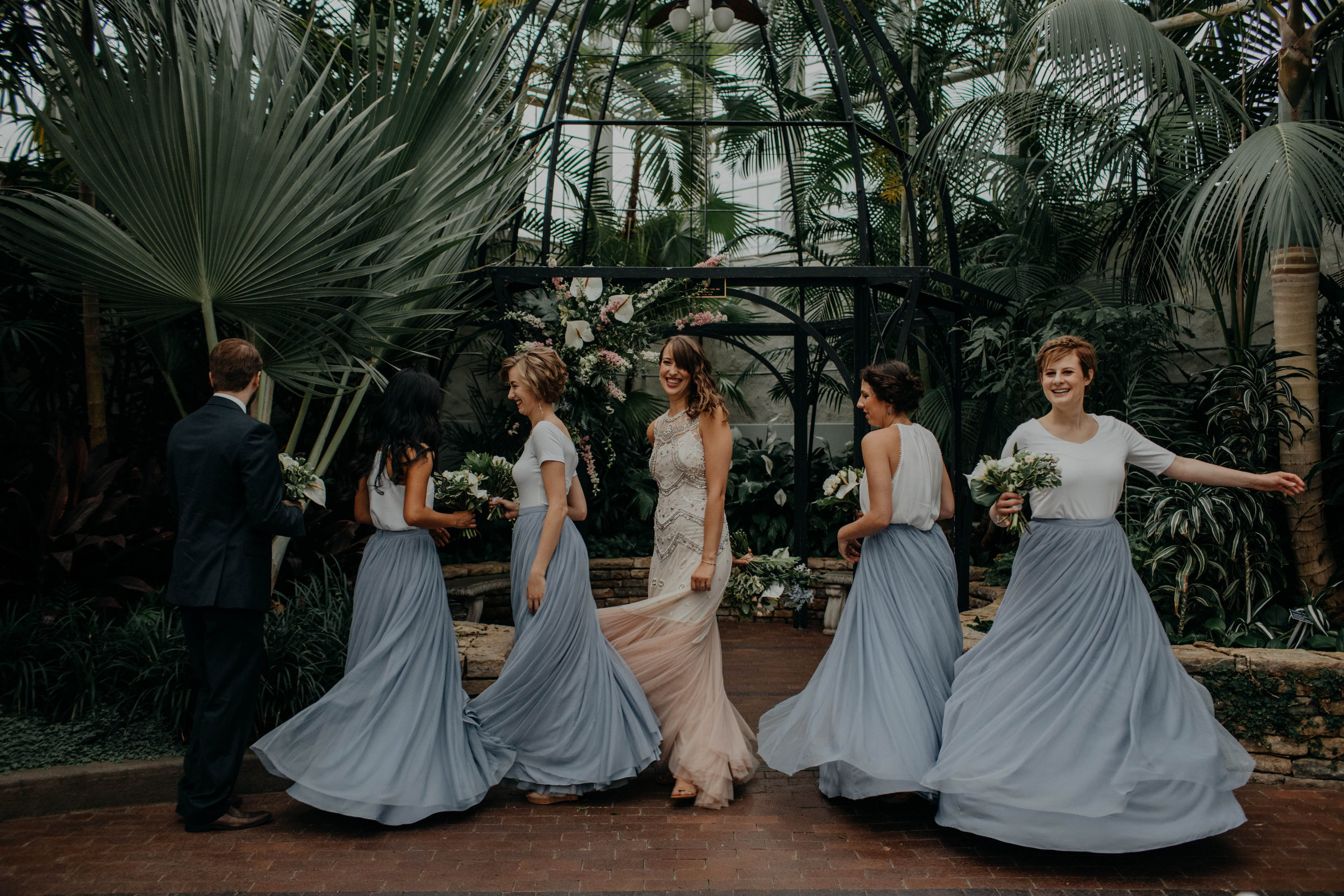 franklin park conservatory wedding columbus ohio wedding photographer grace e jones photography213.jpg