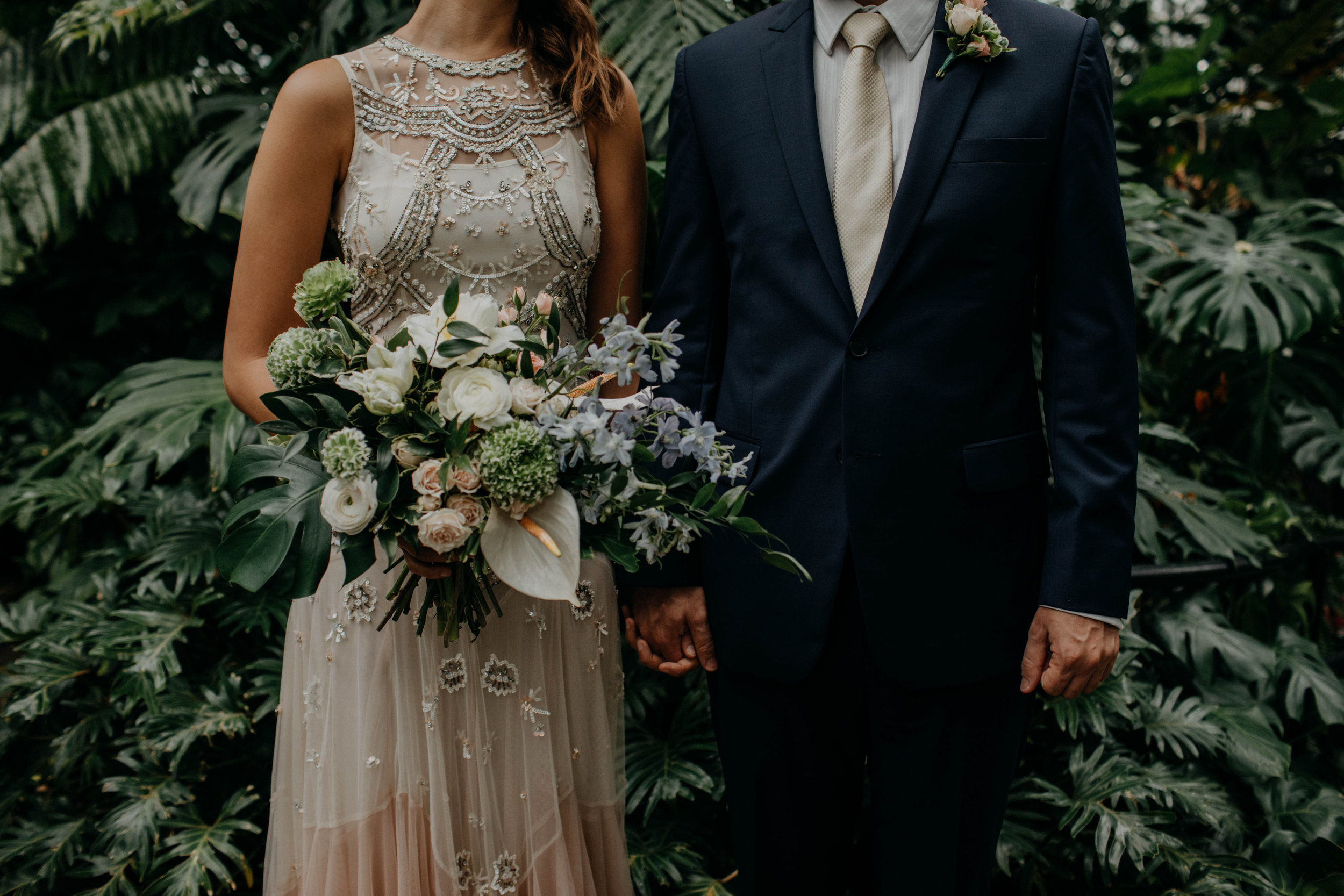 franklin park conservatory wedding columbus ohio wedding photographer grace e jones photography116.jpg
