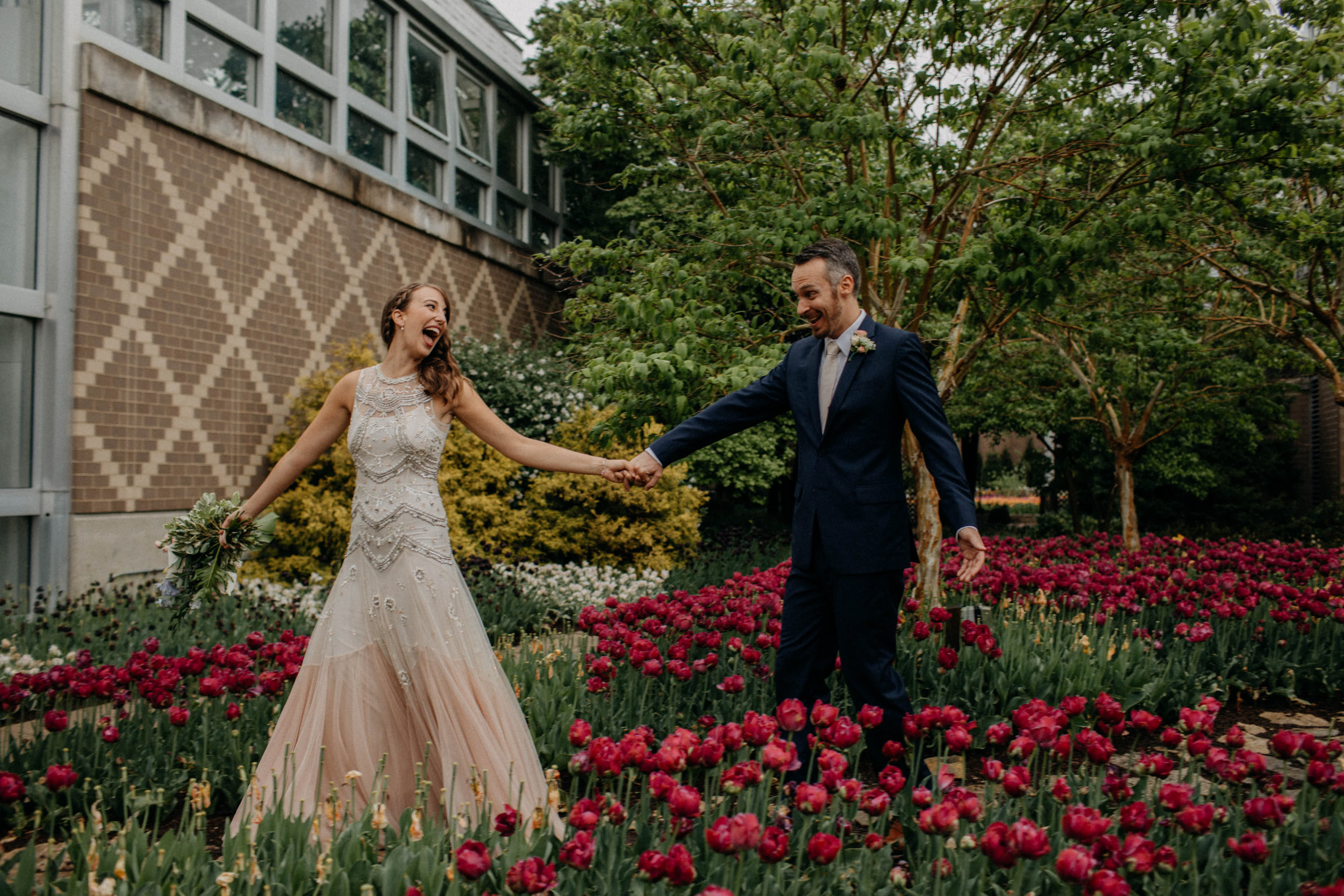 franklin park conservatory wedding columbus ohio wedding photographer grace e jones photography134.jpg