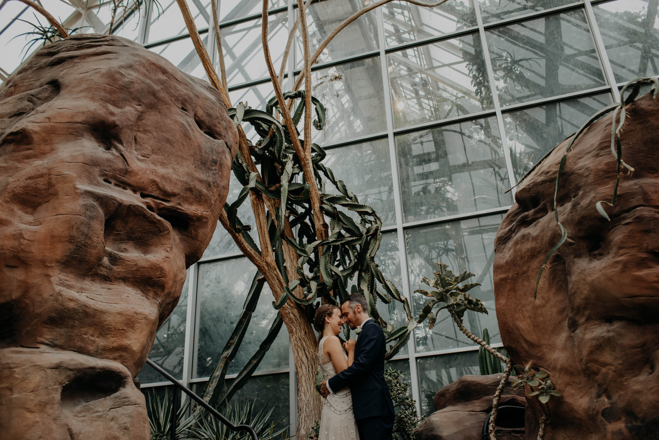 franklin park conservatory wedding columbus ohio wedding photographer grace e jones photography130.jpg