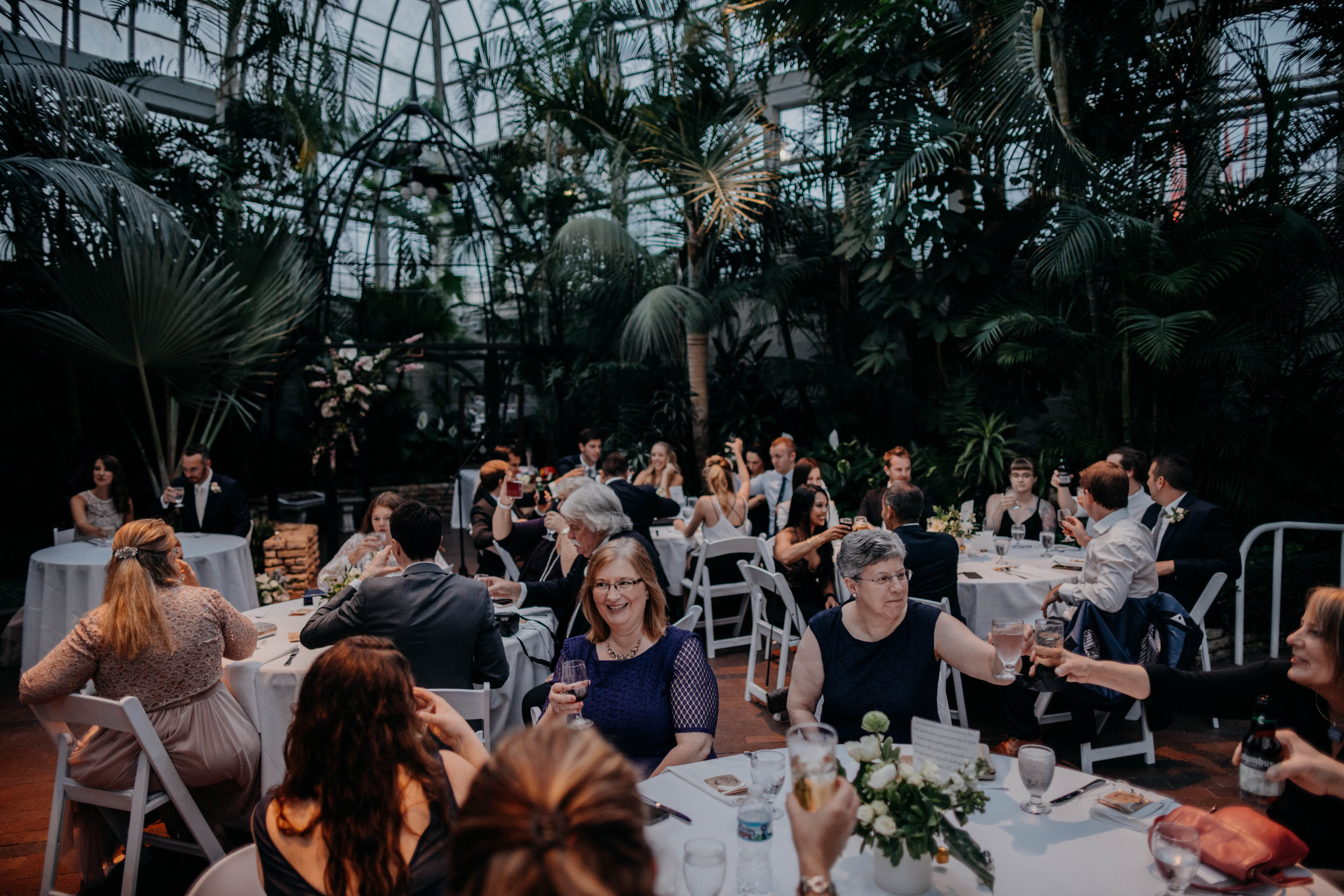 franklin park conservatory wedding columbus ohio wedding photographer grace e jones photography282.jpg
