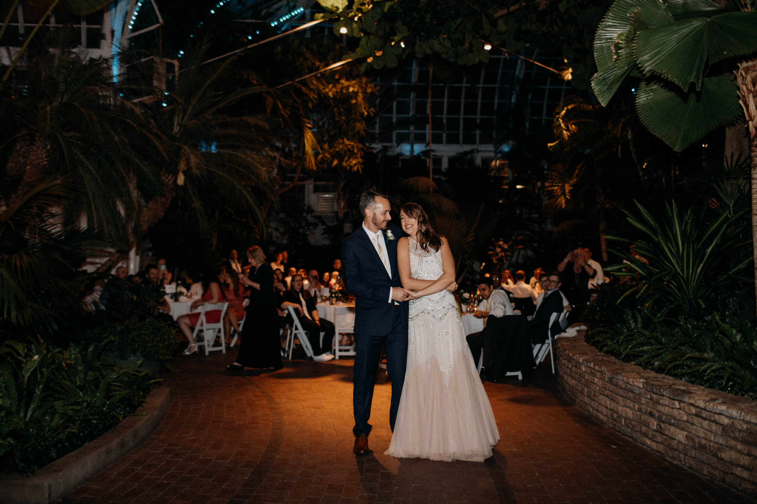 franklin park conservatory wedding columbus ohio wedding photographer grace e jones photography321.jpg