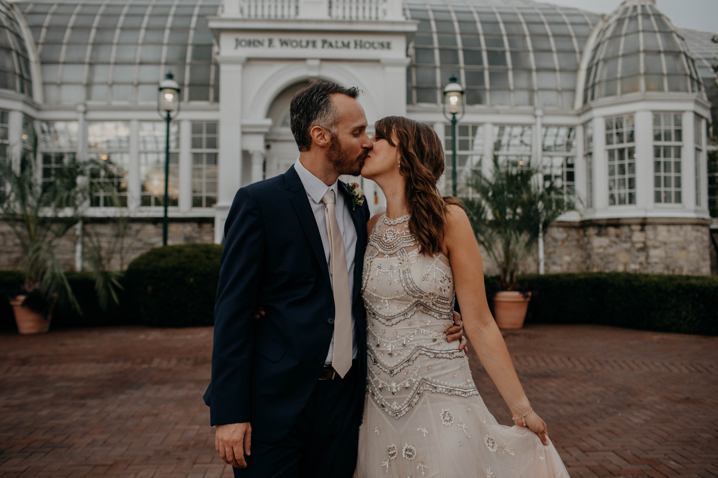 franklin park conservatory wedding columbus ohio wedding photographer grace e jones photography169.jpg