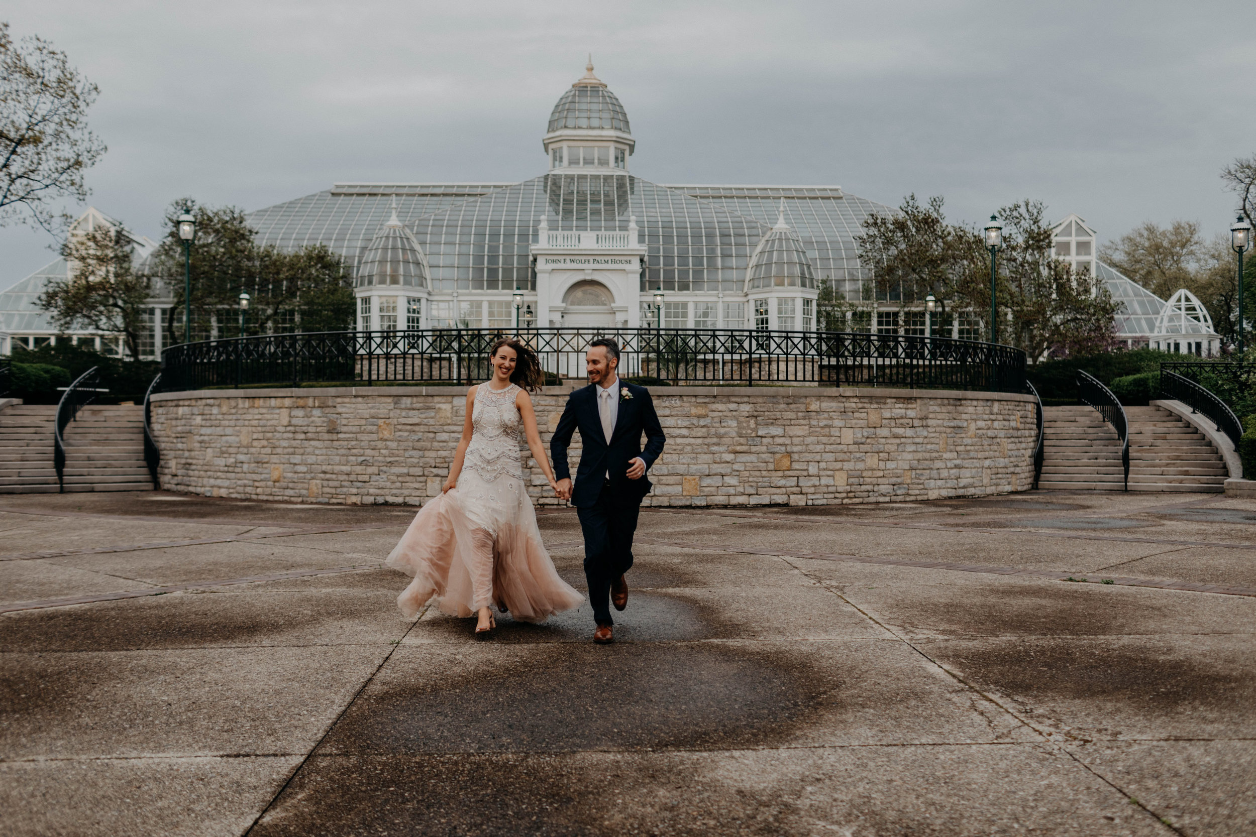 franklin park conservatory wedding columbus ohio wedding photographer grace e jones photography87.jpg