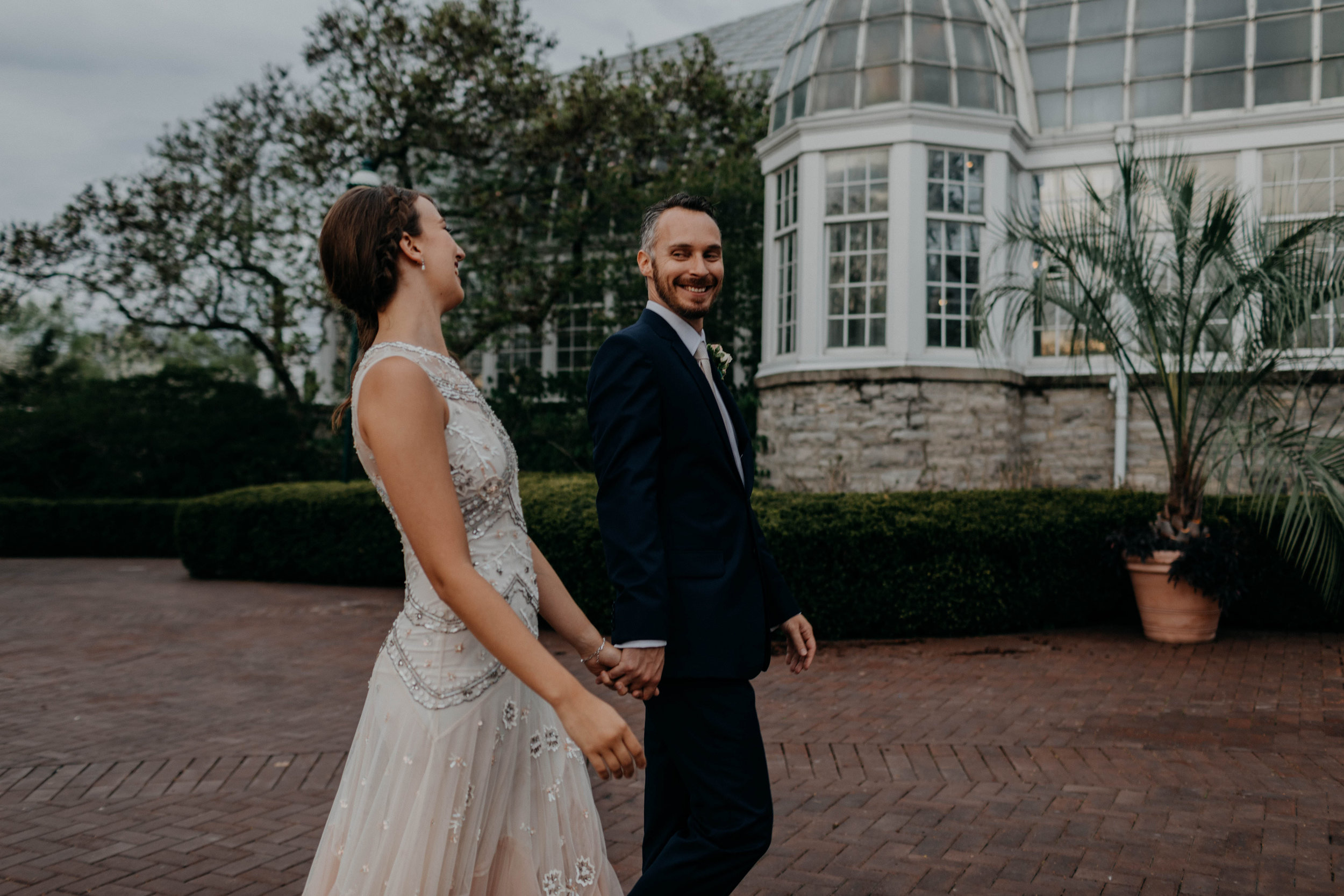 franklin park conservatory wedding columbus ohio wedding photographer grace e jones photography102.jpg