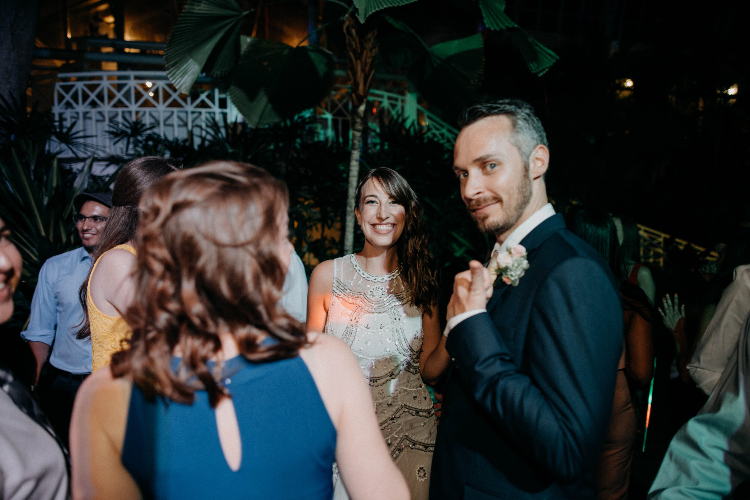franklin park conservatory wedding columbus ohio wedding photographer grace e jones photography296.jpg