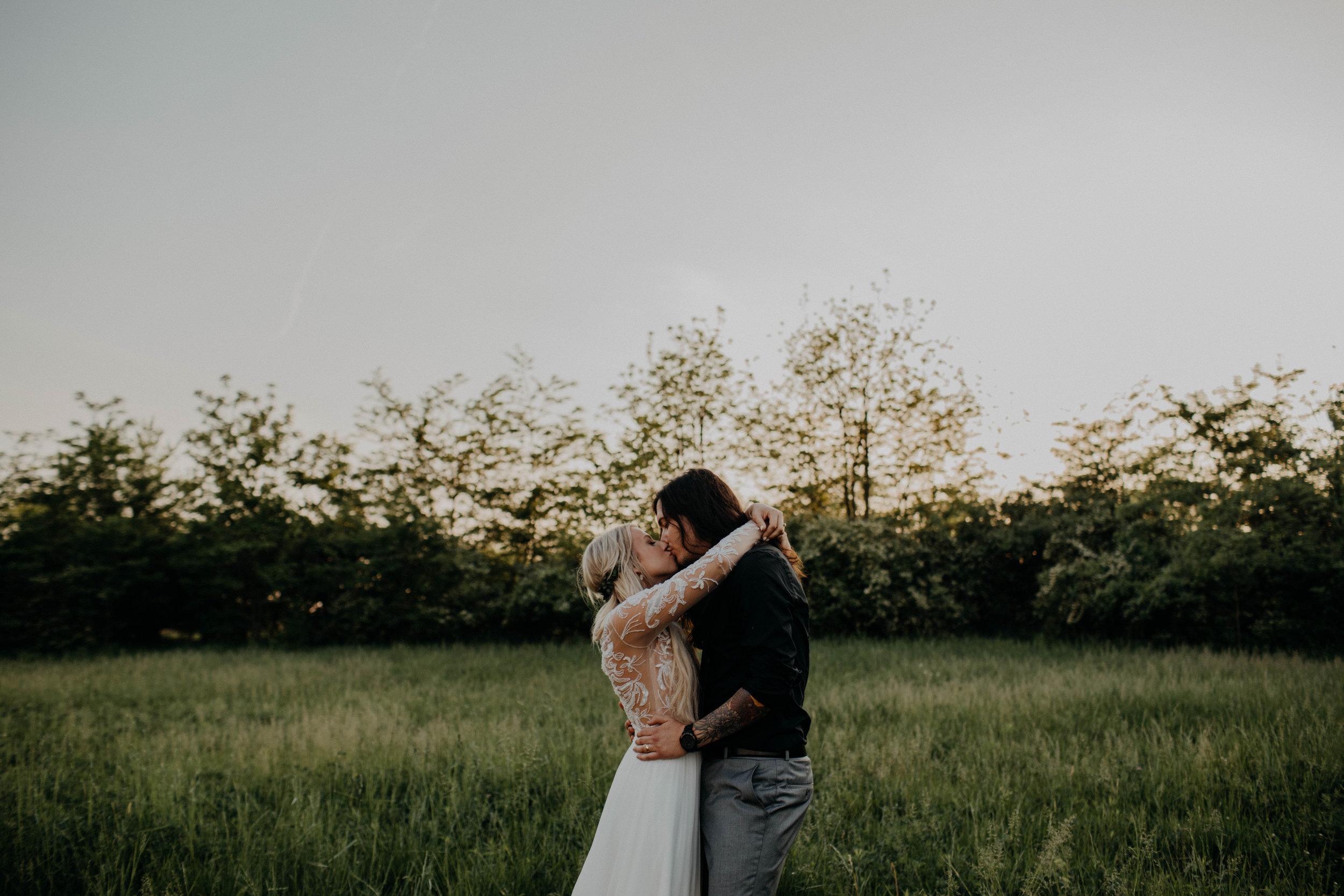 Columbus ohio wedding photographer canyon run ranch wedding grace e jones photography wedding photographer208.jpg