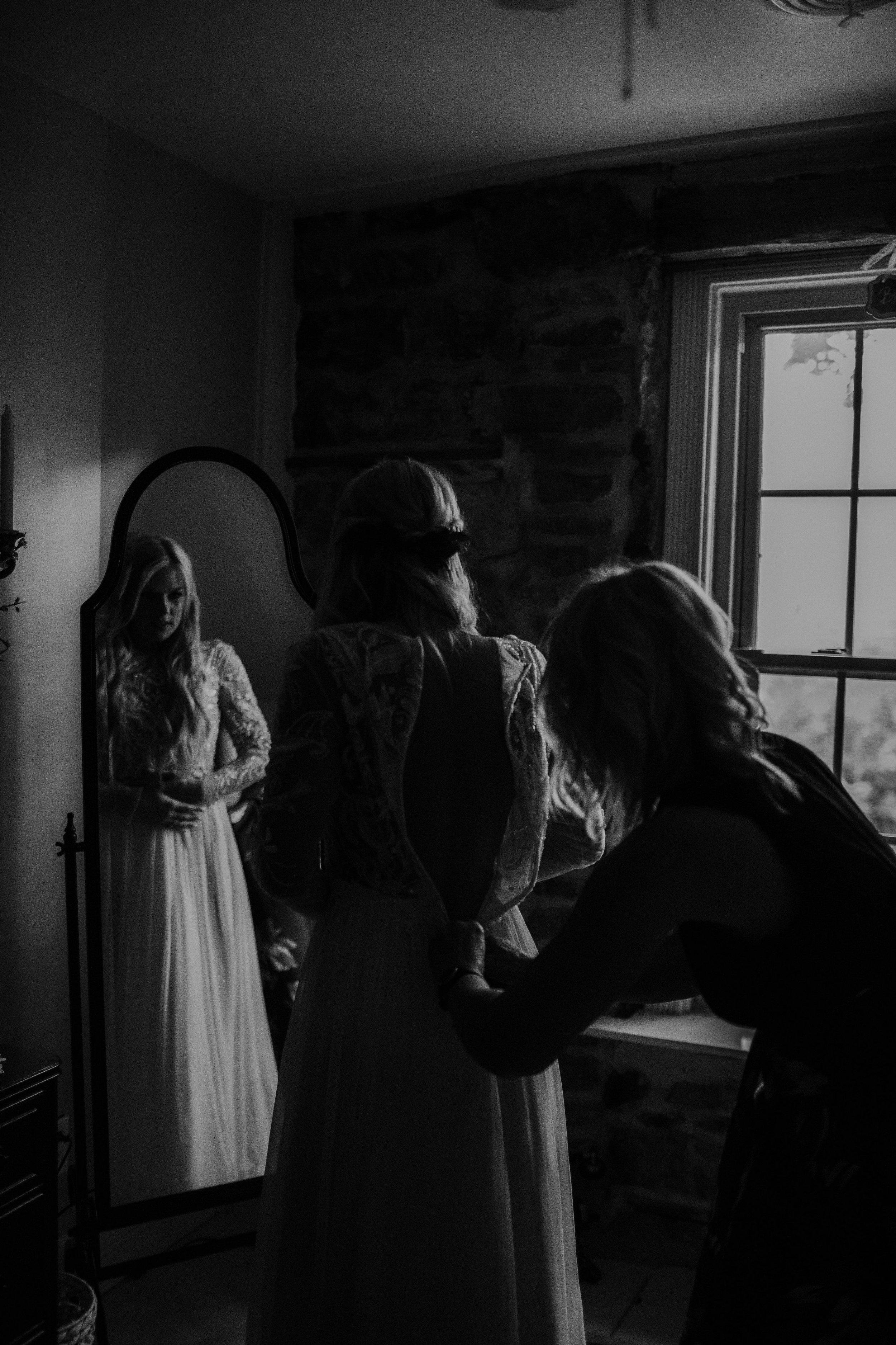 Columbus ohio wedding photographer canyon run ranch wedding grace e jones photography wedding photographer18.jpg