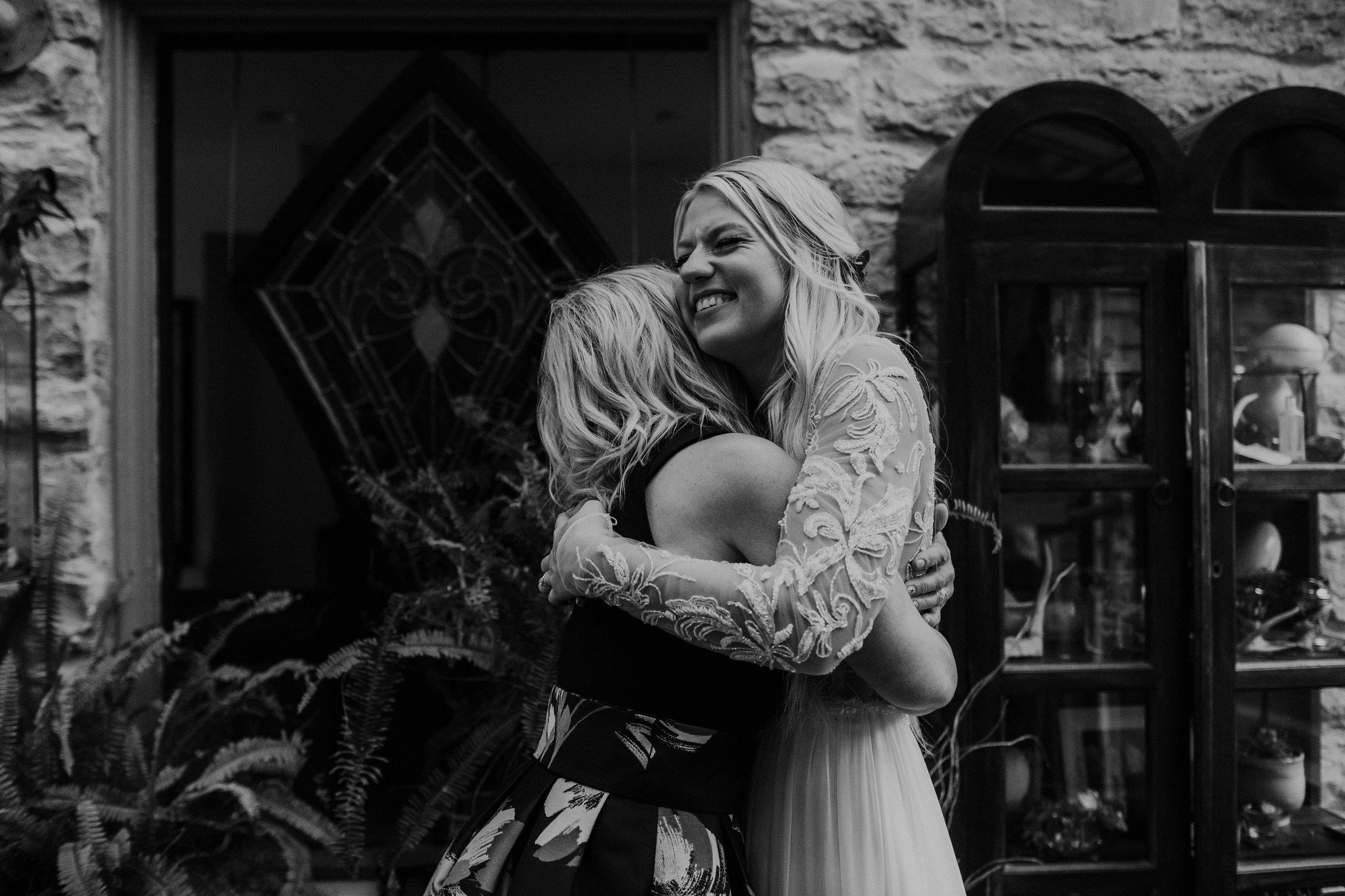 Columbus ohio wedding photographer canyon run ranch wedding grace e jones photography wedding photographer27.jpg
