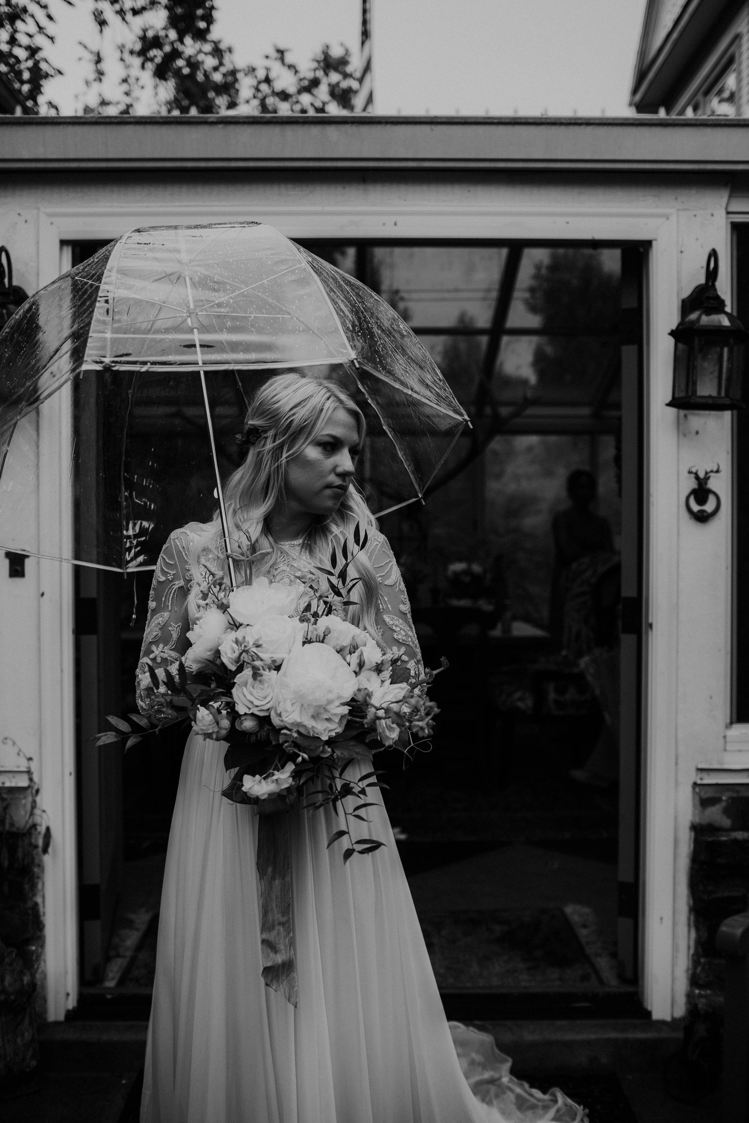 Columbus ohio wedding photographer canyon run ranch wedding grace e jones photography wedding photographer135.jpg
