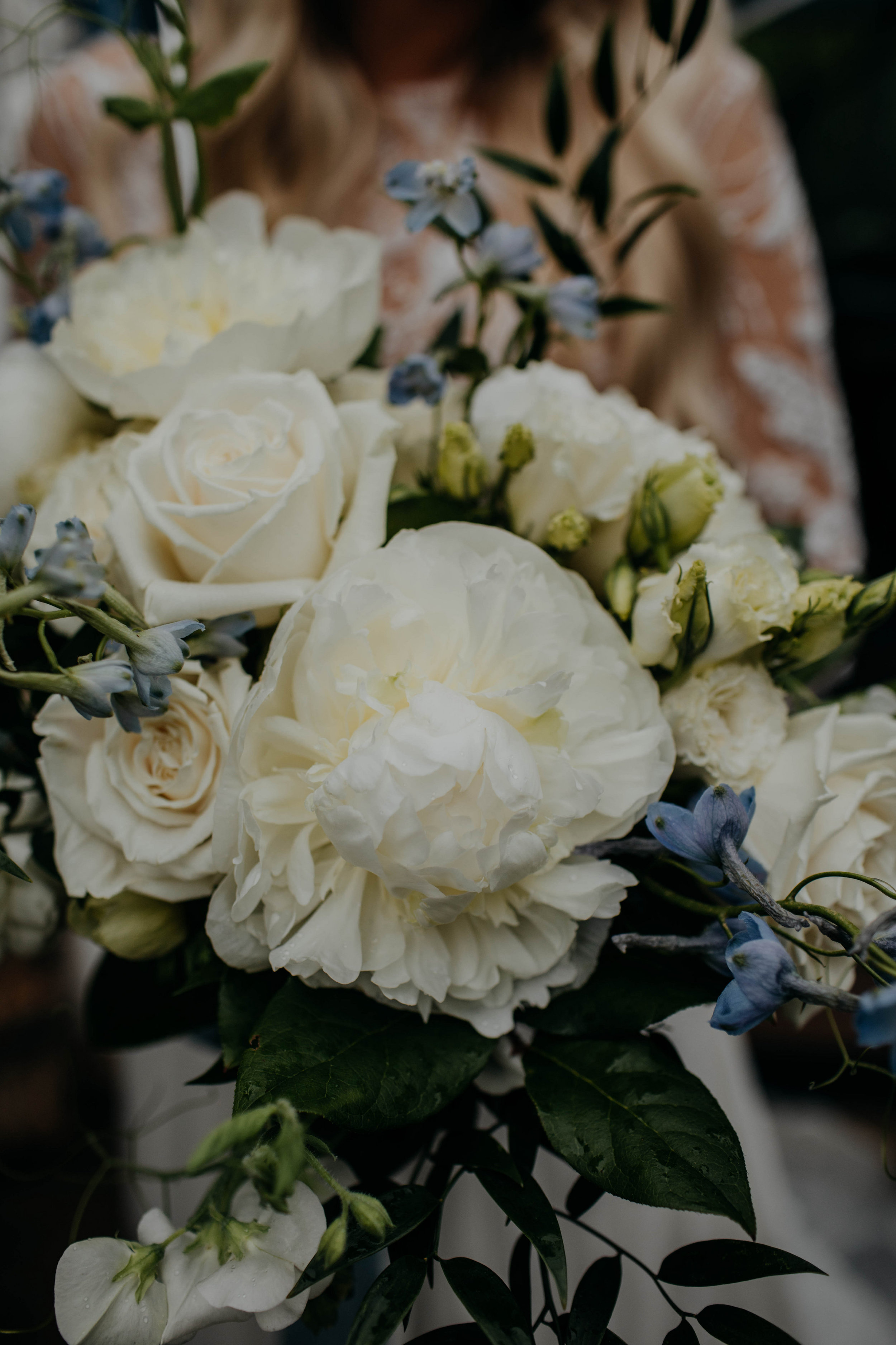 Columbus ohio wedding photographer canyon run ranch wedding grace e jones photography wedding photographer136.jpg