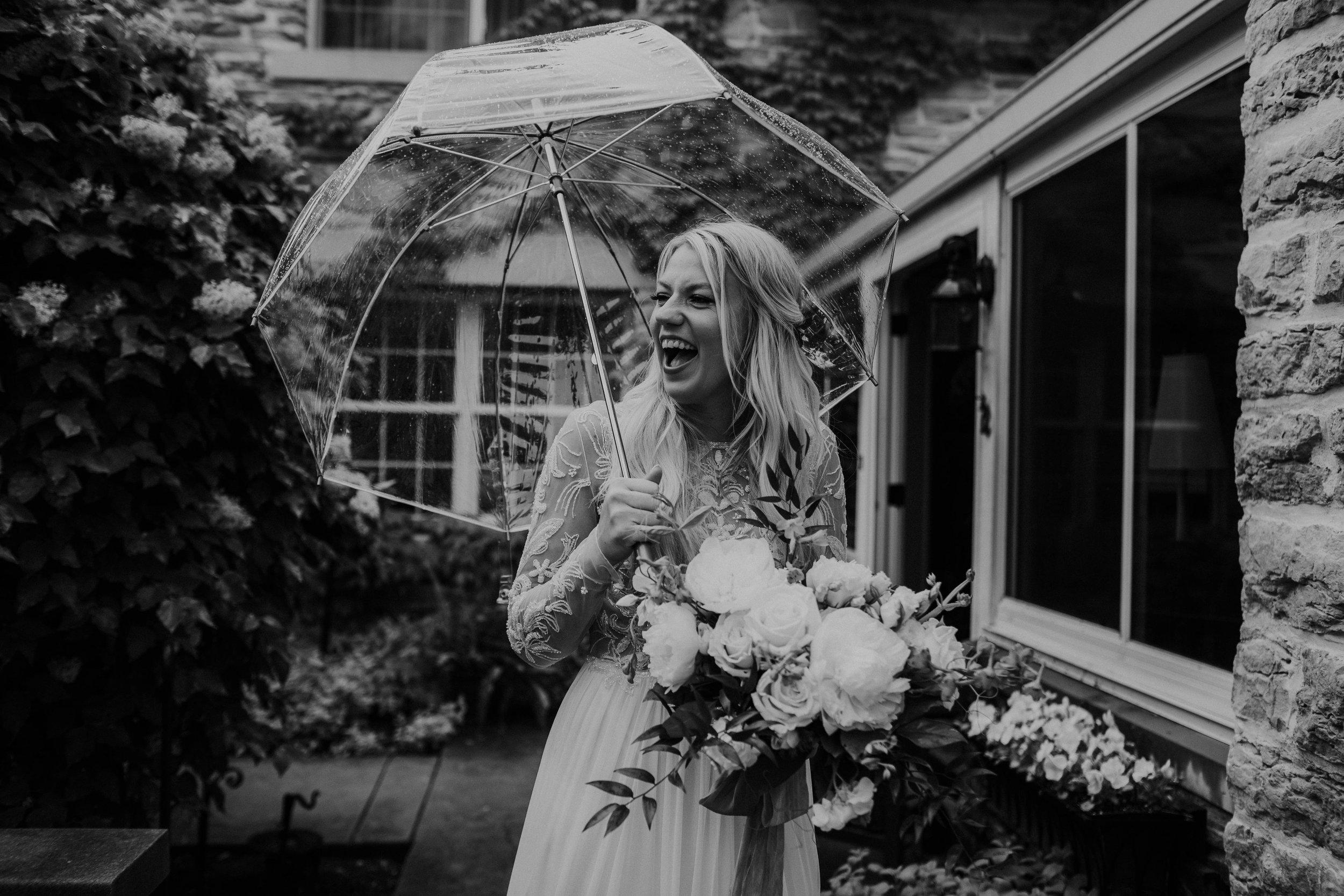 Columbus ohio wedding photographer canyon run ranch wedding grace e jones photography wedding photographer142.jpg