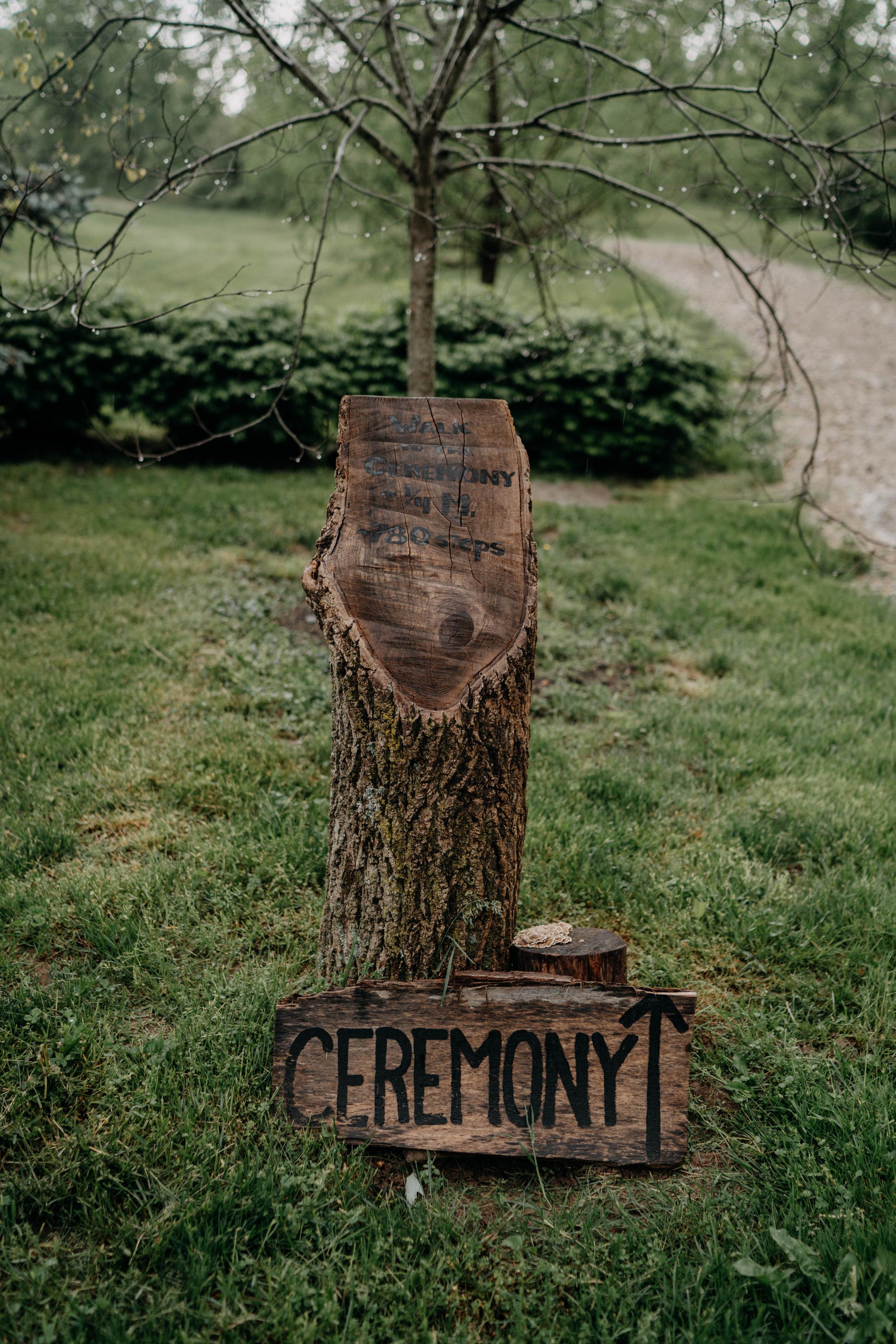 Columbus ohio wedding photographer canyon run ranch wedding grace e jones photography wedding photographer227.jpg
