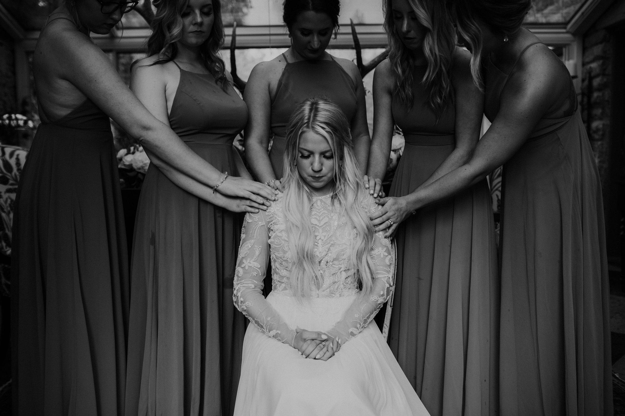 Columbus ohio wedding photographer canyon run ranch wedding grace e jones photography wedding photographer36.jpg