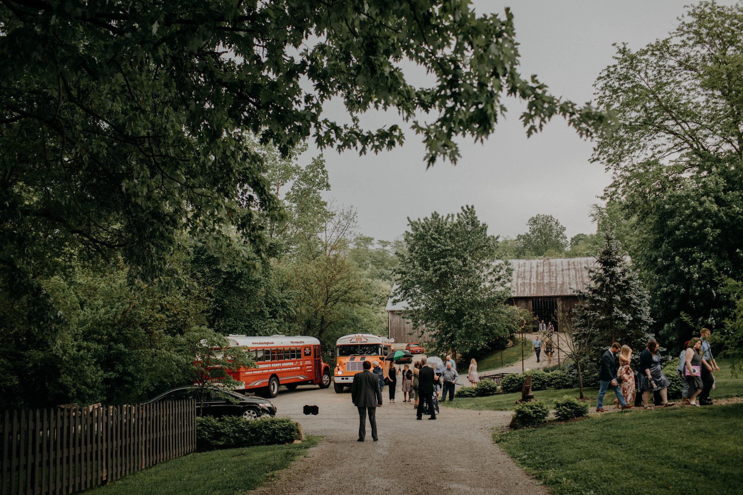 Columbus ohio wedding photographer canyon run ranch wedding grace e jones photography wedding photographer65.jpg