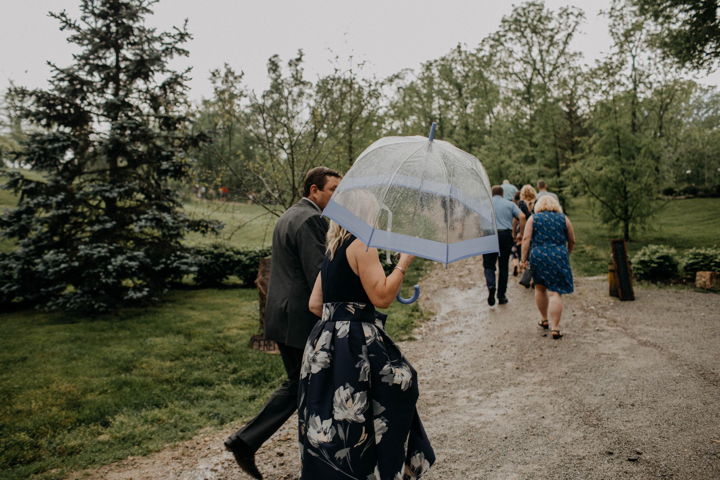 Columbus ohio wedding photographer canyon run ranch wedding grace e jones photography wedding photographer68.jpg
