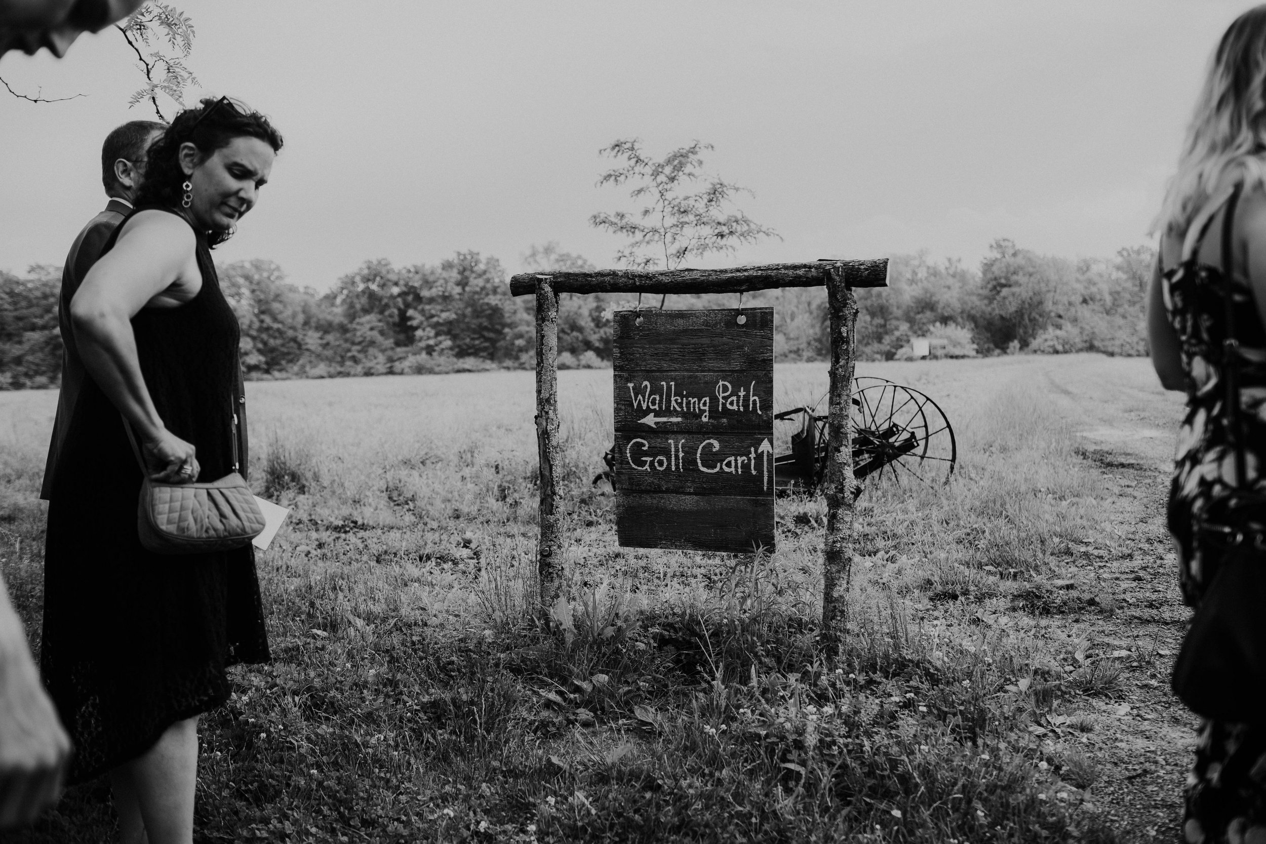 Columbus ohio wedding photographer canyon run ranch wedding grace e jones photography wedding photographer70.jpg