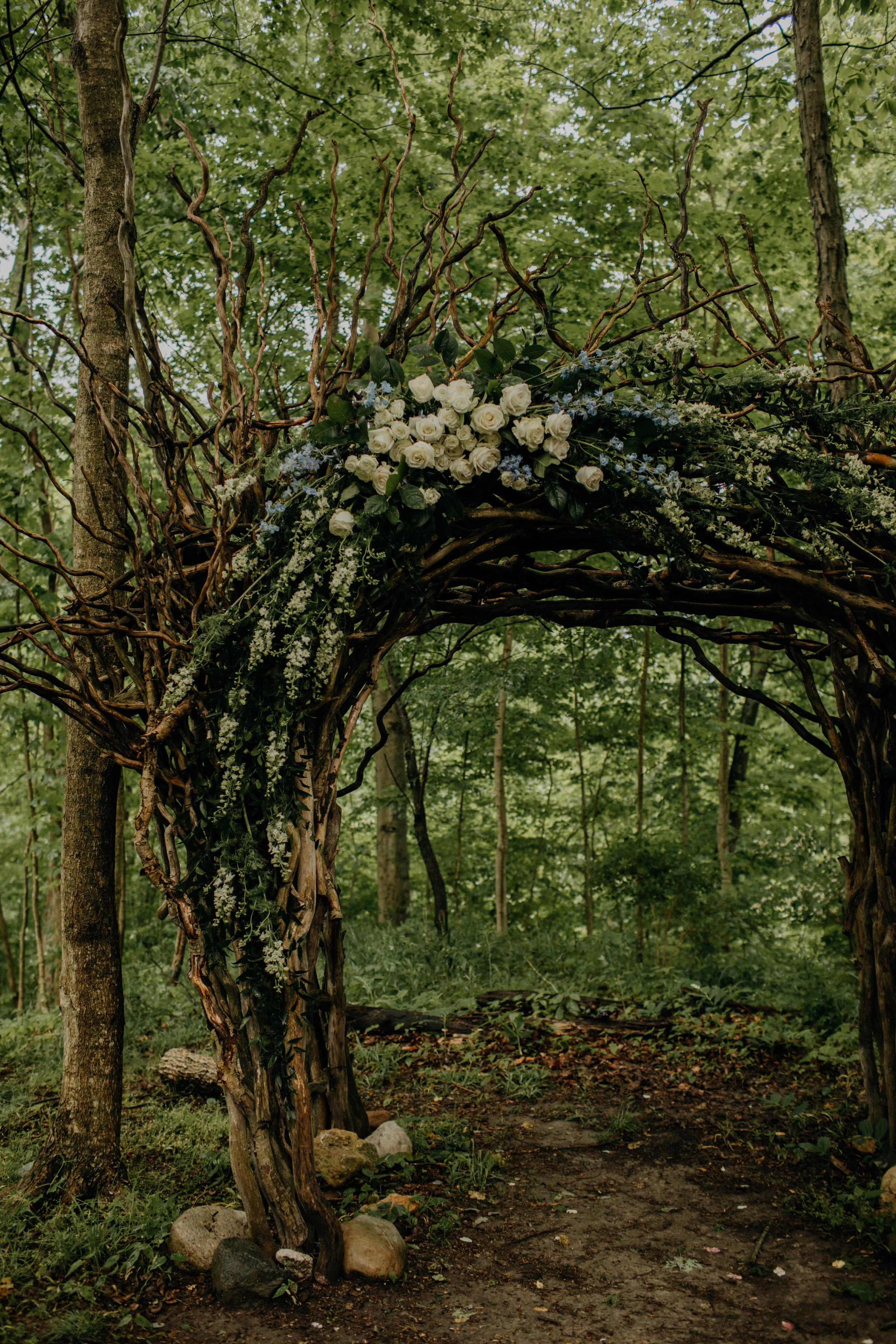 Columbus ohio wedding photographer canyon run ranch wedding grace e jones photography wedding photographer75.jpg