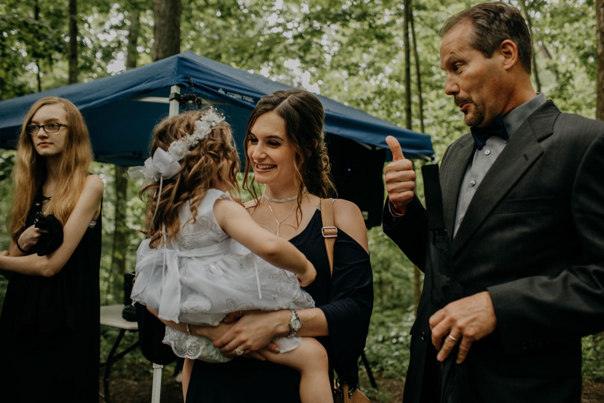 Columbus ohio wedding photographer canyon run ranch wedding grace e jones photography wedding photographer79.jpg