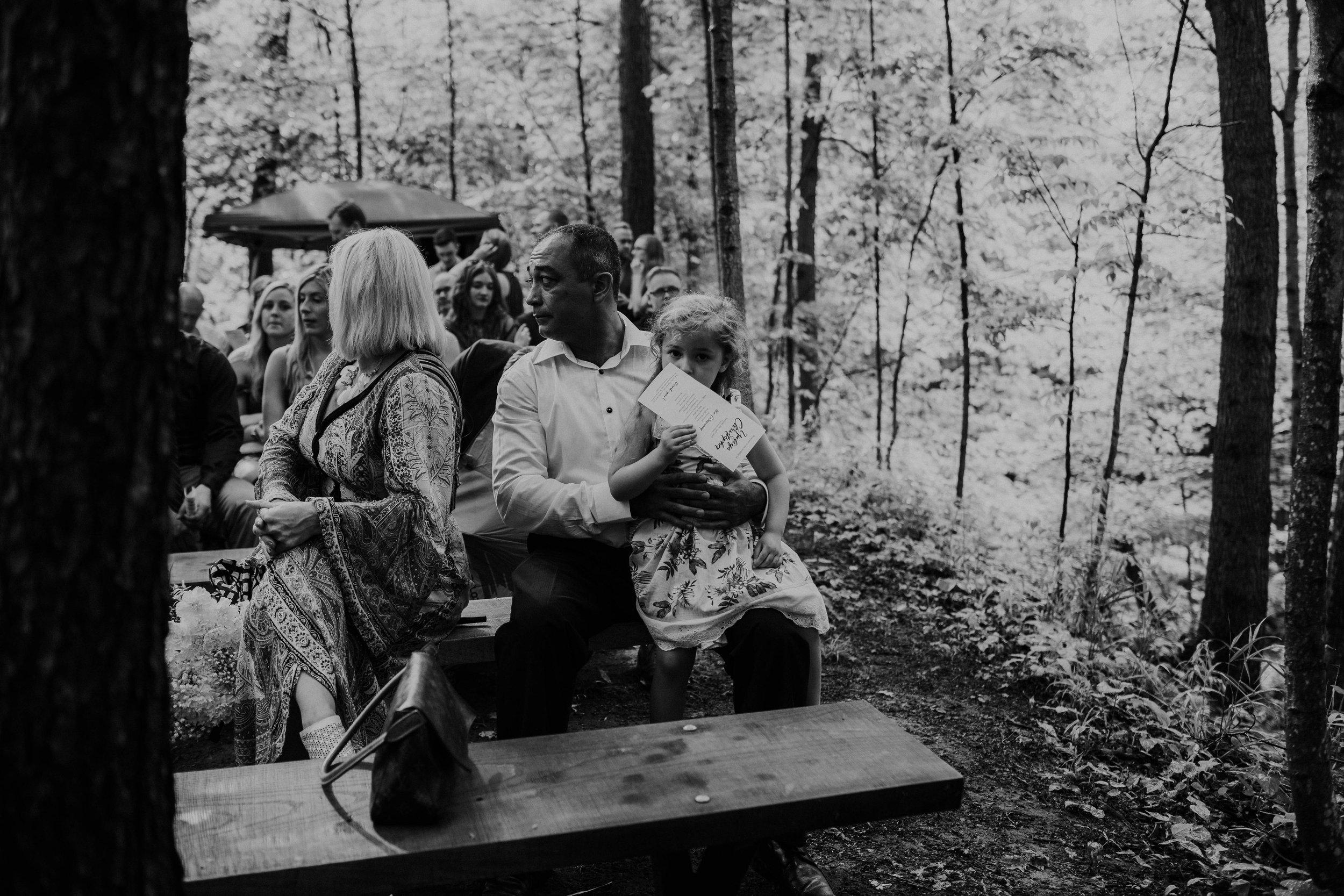 Columbus ohio wedding photographer canyon run ranch wedding grace e jones photography wedding photographer80.jpg