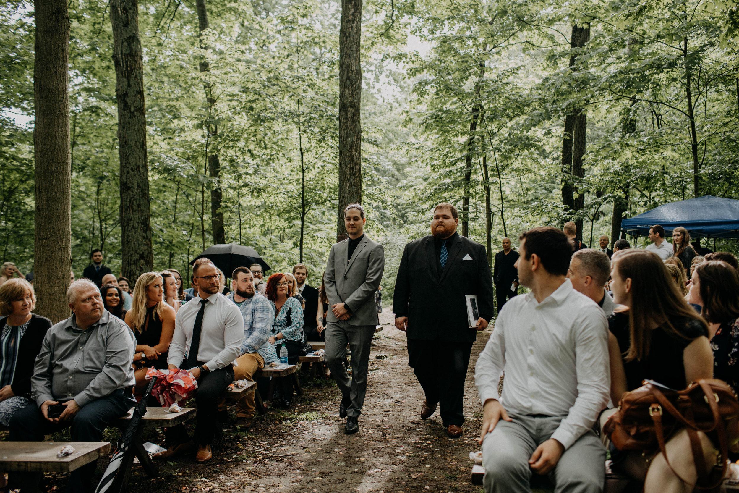 Columbus ohio wedding photographer canyon run ranch wedding grace e jones photography wedding photographer82.jpg