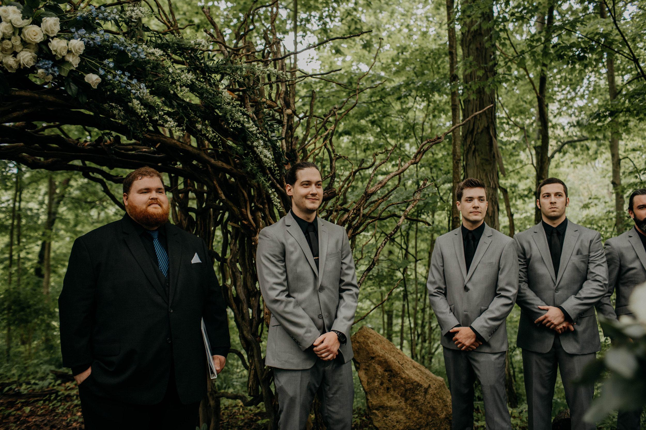 Columbus ohio wedding photographer canyon run ranch wedding grace e jones photography wedding photographer84.jpg
