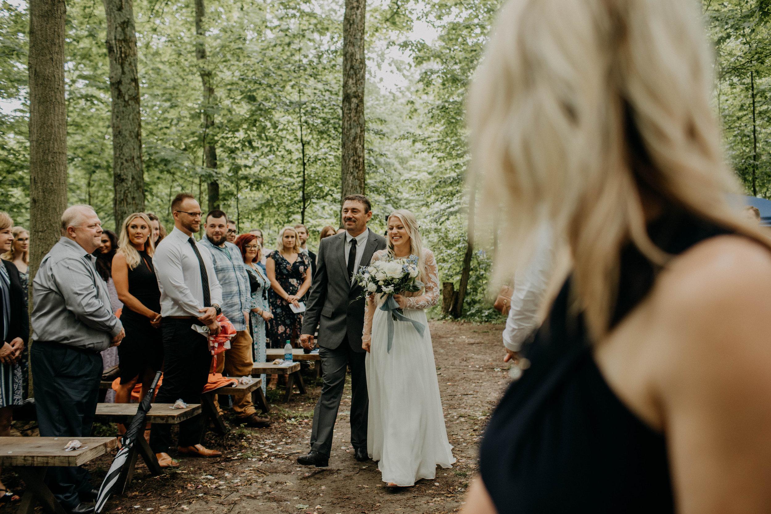 Columbus ohio wedding photographer canyon run ranch wedding grace e jones photography wedding photographer85.jpg