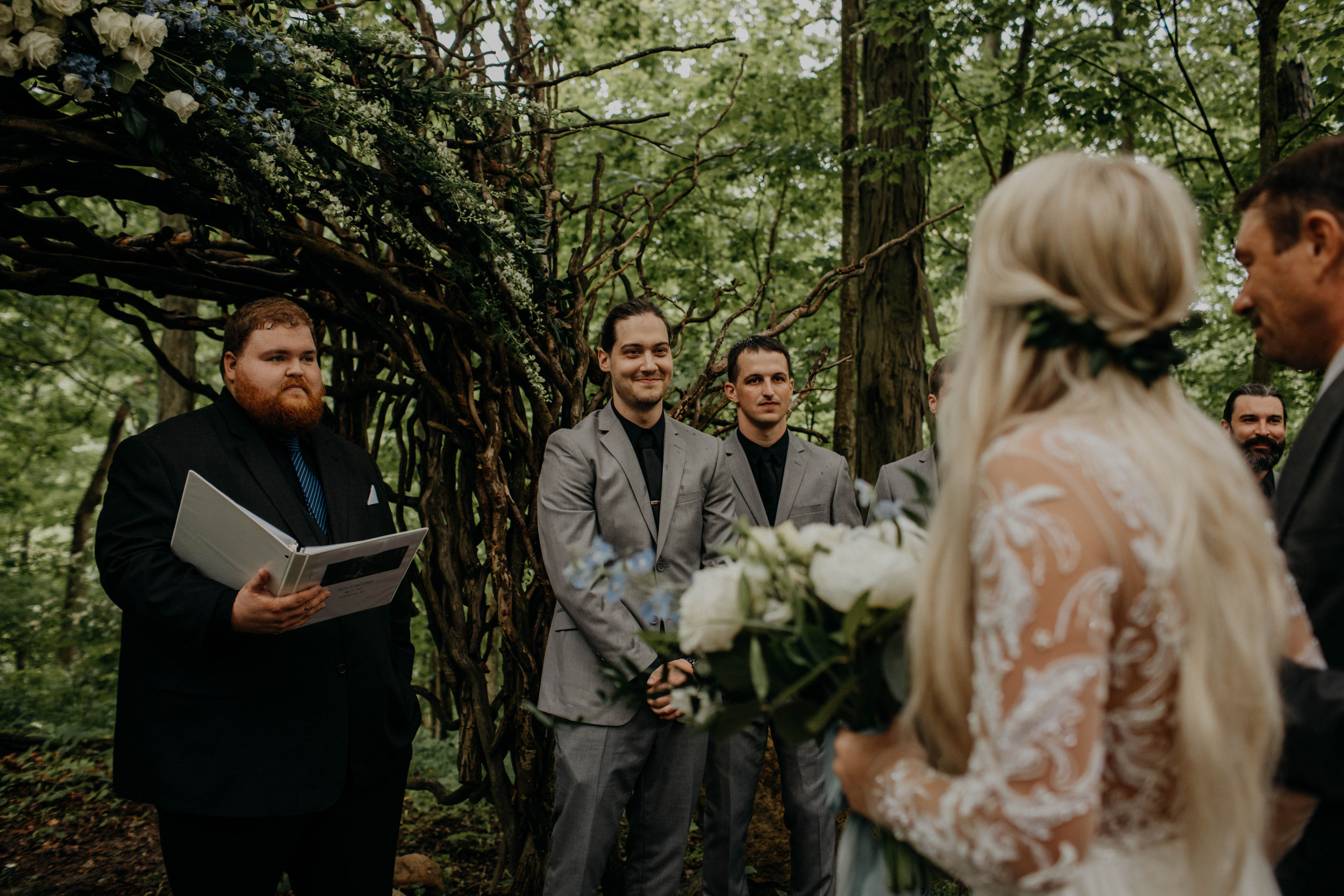 Columbus ohio wedding photographer canyon run ranch wedding grace e jones photography wedding photographer87.jpg