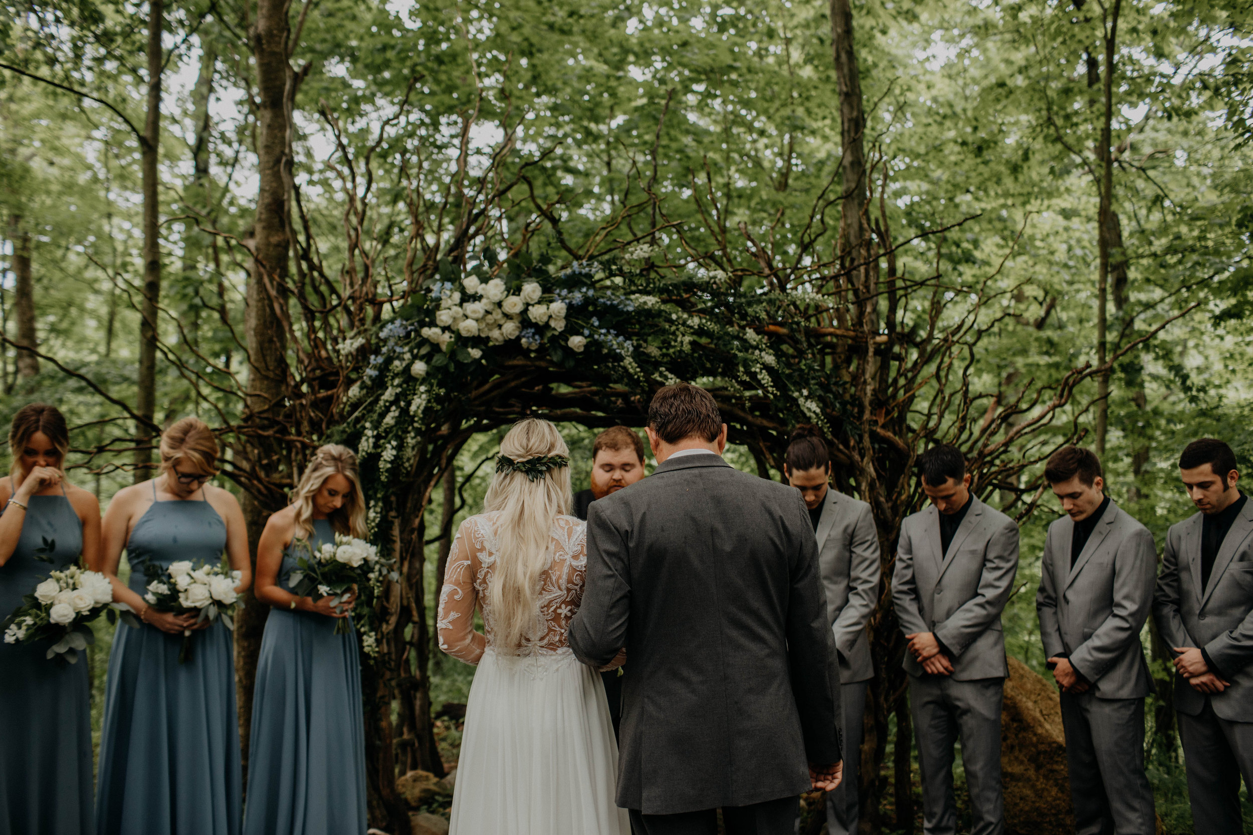 Columbus ohio wedding photographer canyon run ranch wedding grace e jones photography wedding photographer88.jpg