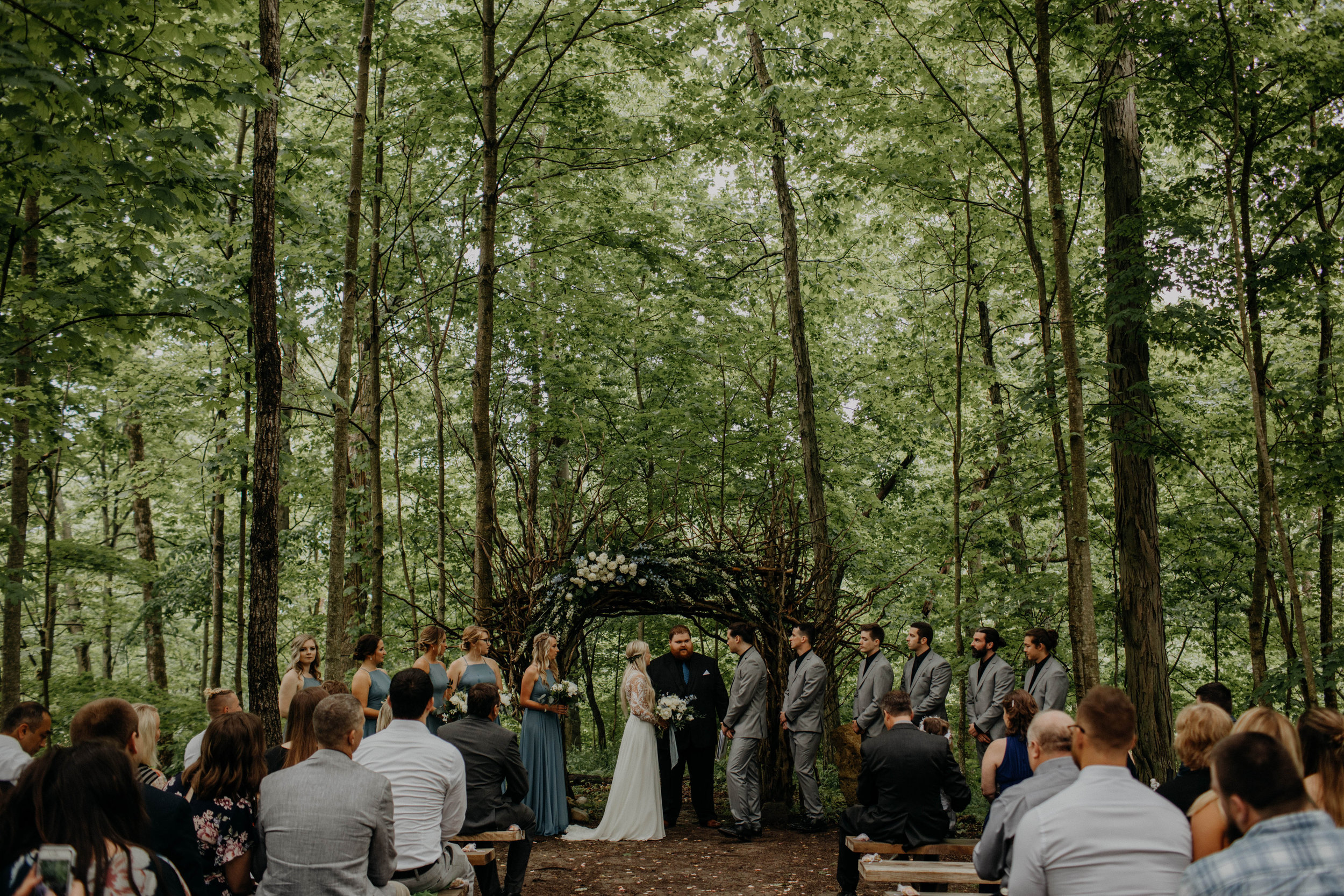 Columbus ohio wedding photographer canyon run ranch wedding grace e jones photography wedding photographer91.jpg