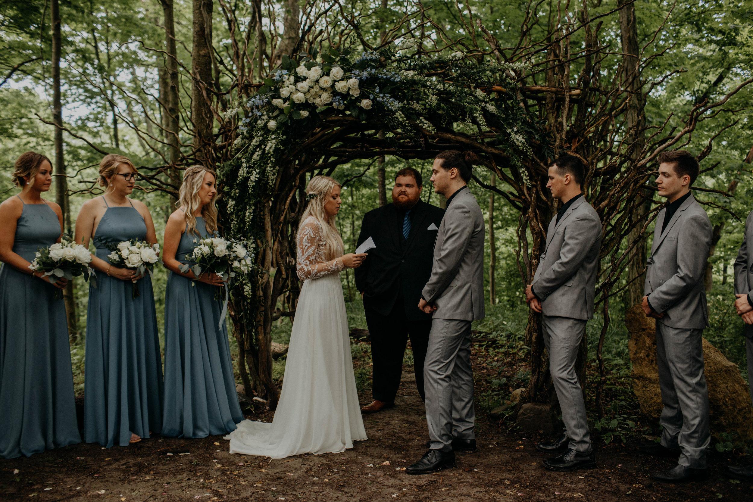 Columbus ohio wedding photographer canyon run ranch wedding grace e jones photography wedding photographer92.jpg