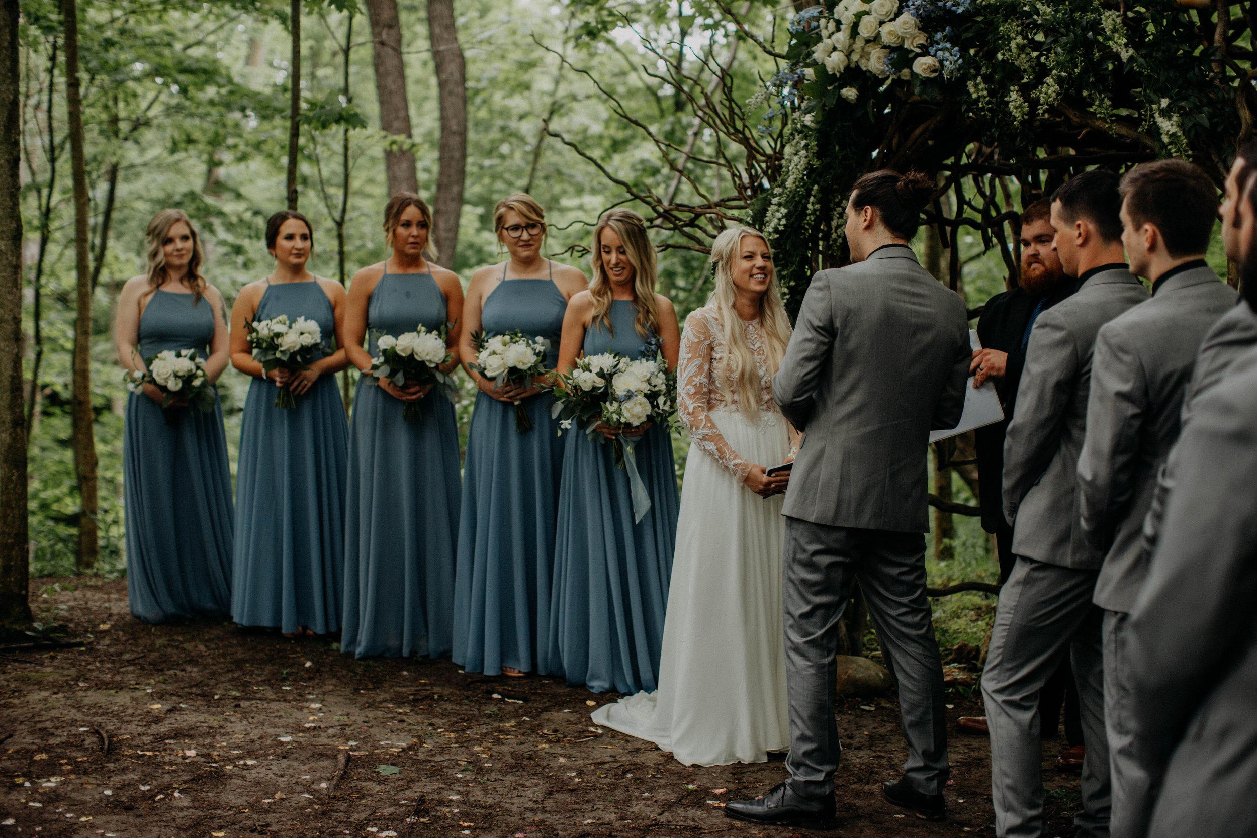 Columbus ohio wedding photographer canyon run ranch wedding grace e jones photography wedding photographer46.jpg