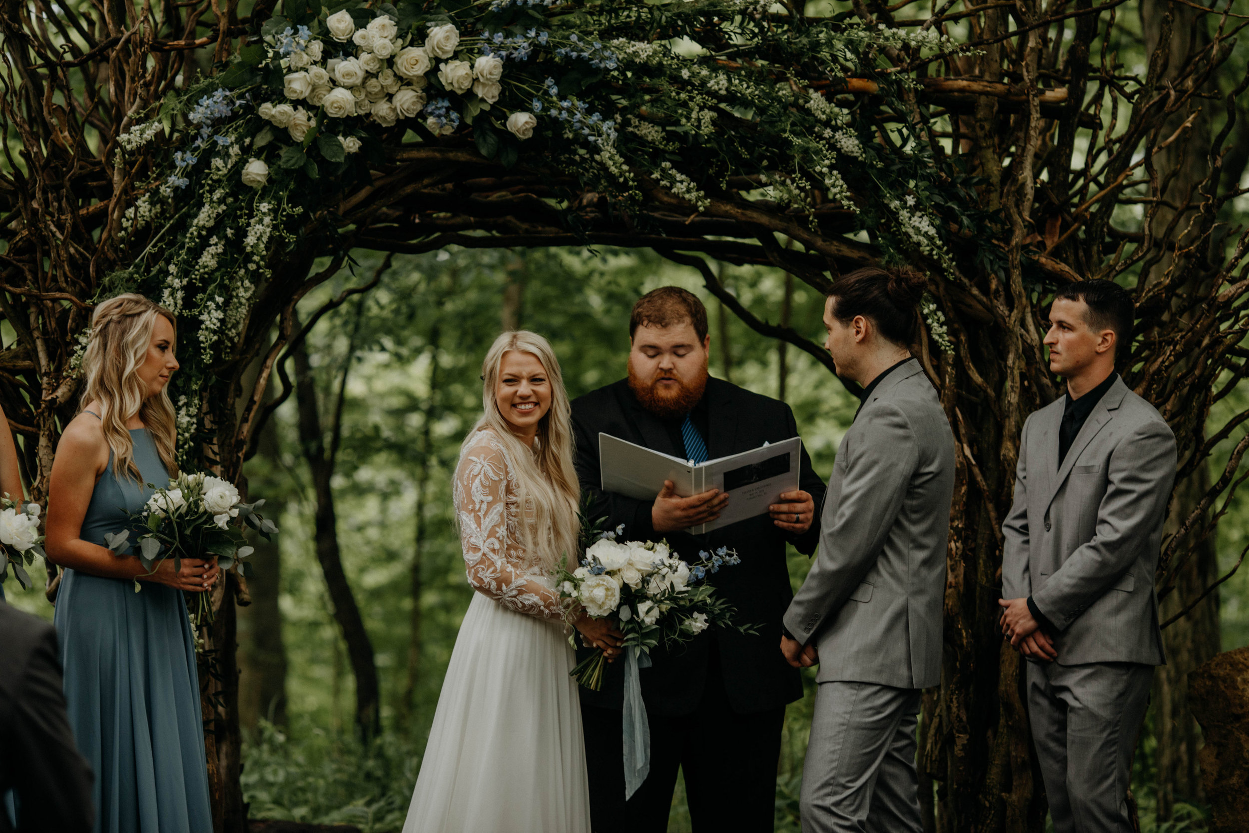 Columbus ohio wedding photographer canyon run ranch wedding grace e jones photography wedding photographer52.jpg
