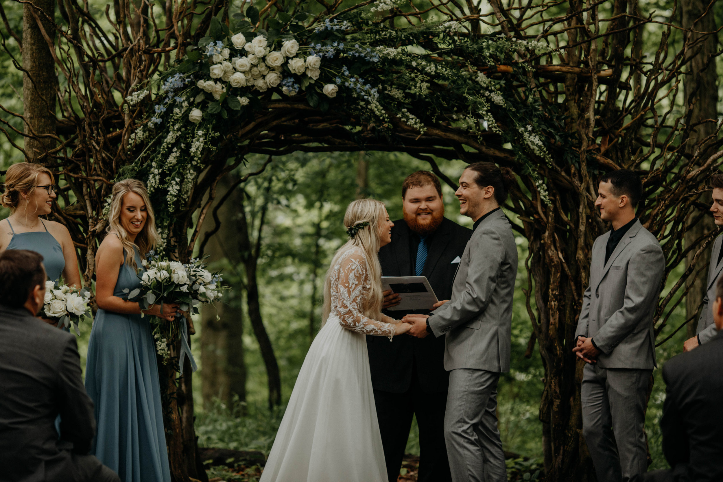 Columbus ohio wedding photographer canyon run ranch wedding grace e jones photography wedding photographer54.jpg