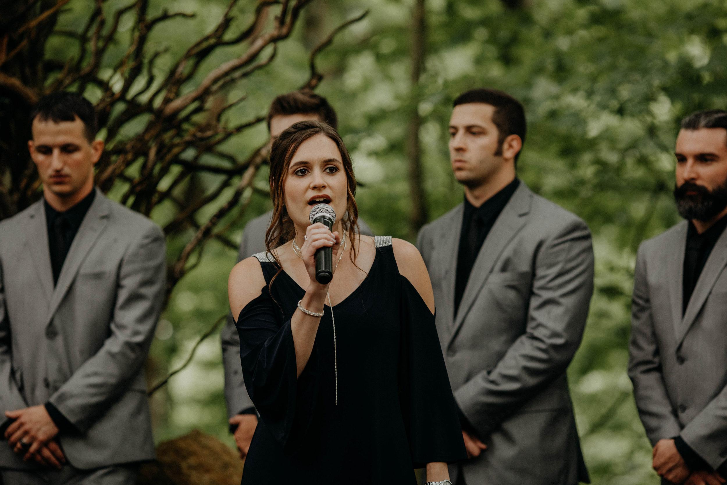 Columbus ohio wedding photographer canyon run ranch wedding grace e jones photography wedding photographer55.jpg