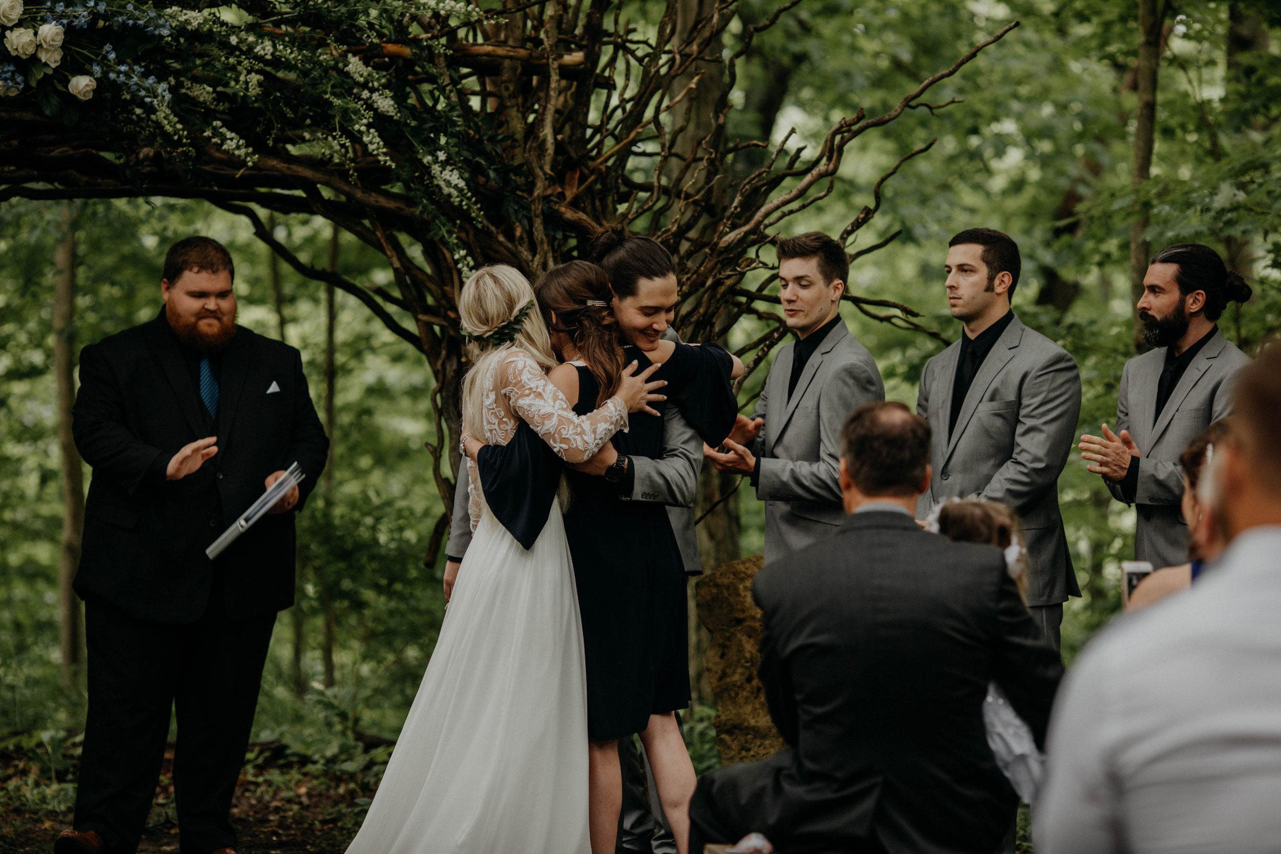 Columbus ohio wedding photographer canyon run ranch wedding grace e jones photography wedding photographer56.jpg