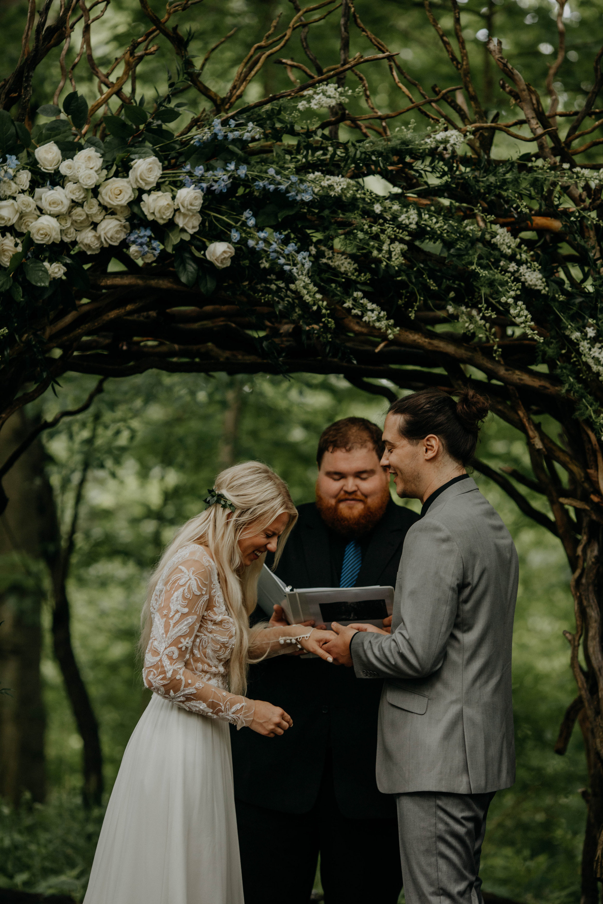Columbus ohio wedding photographer canyon run ranch wedding grace e jones photography wedding photographer61.jpg
