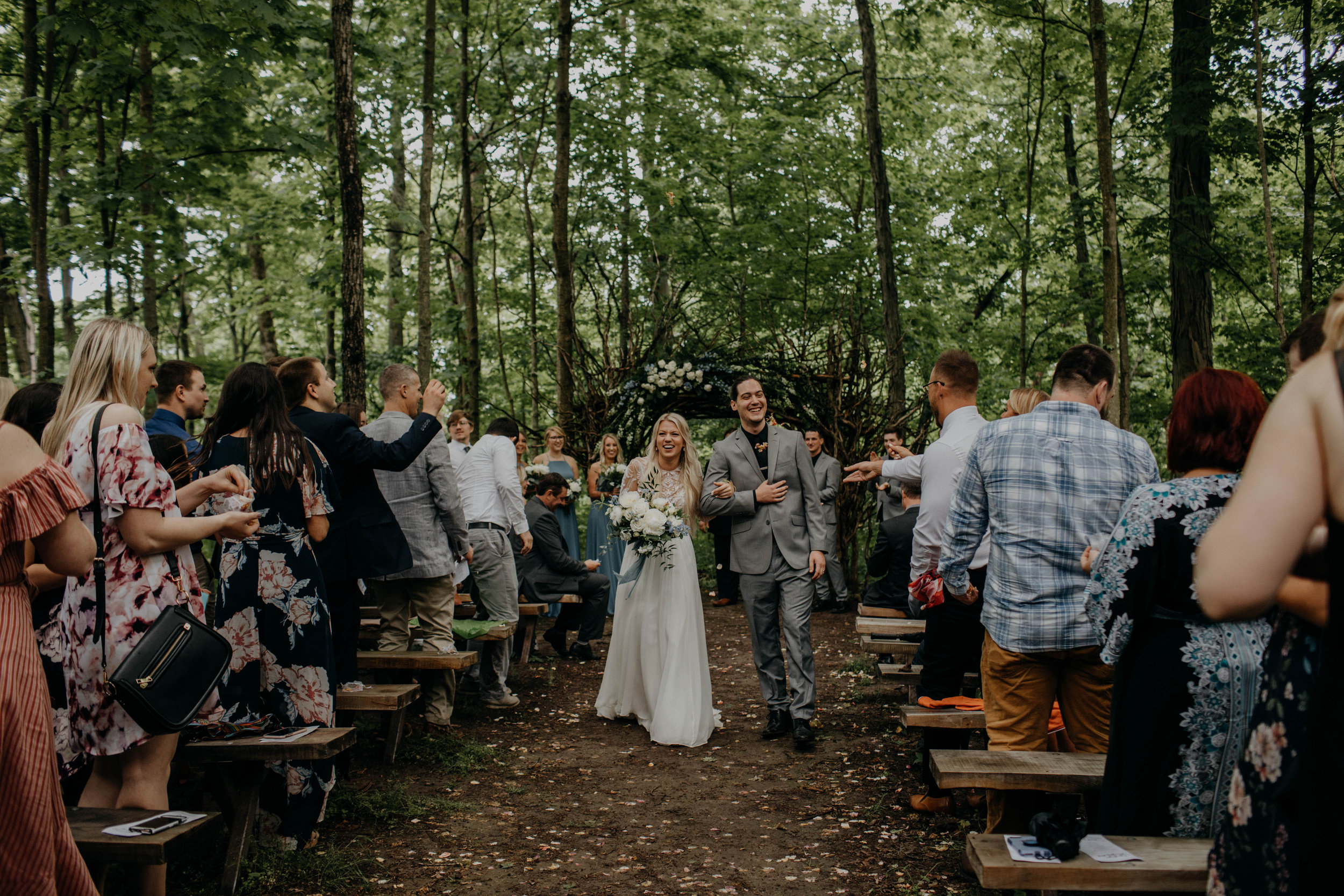 Columbus ohio wedding photographer canyon run ranch wedding grace e jones photography wedding photographer99.jpg