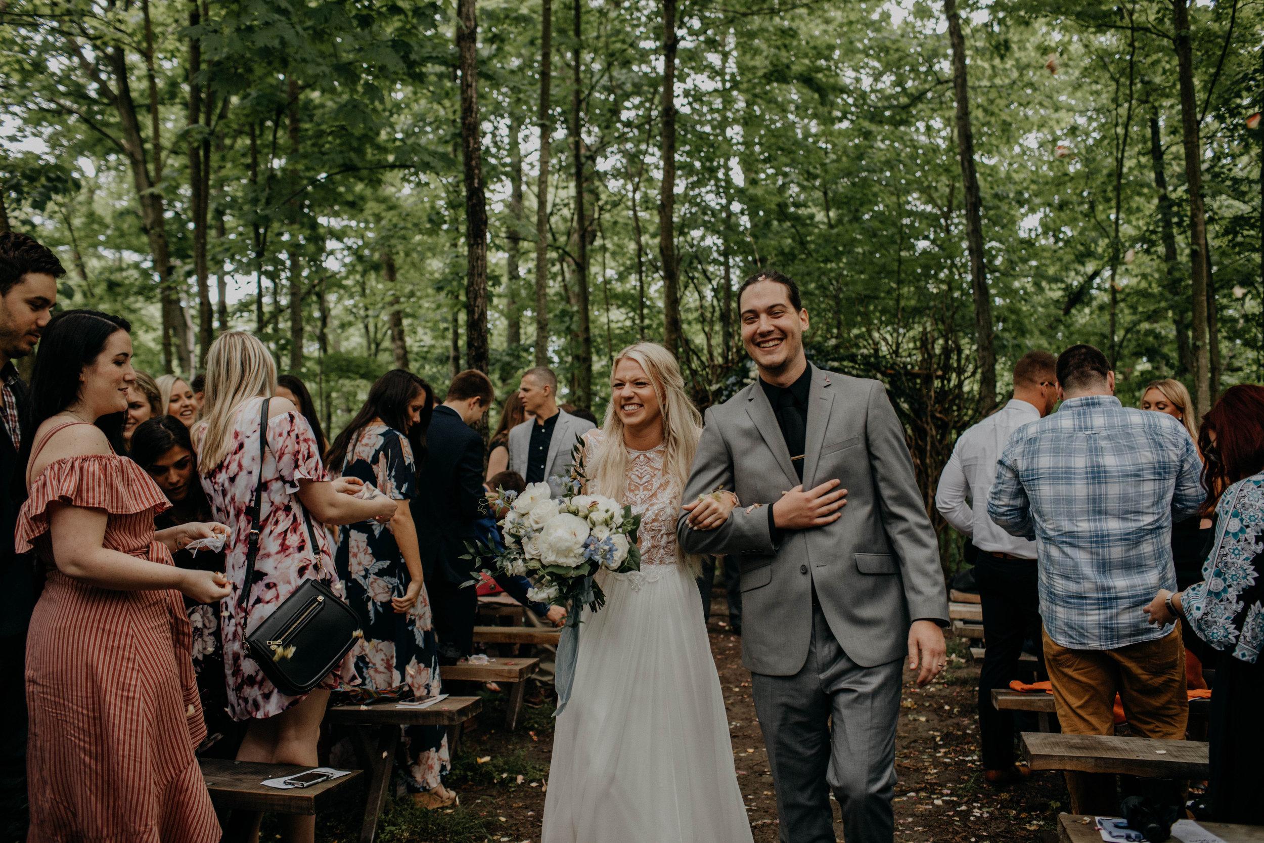 Columbus ohio wedding photographer canyon run ranch wedding grace e jones photography wedding photographer101.jpg