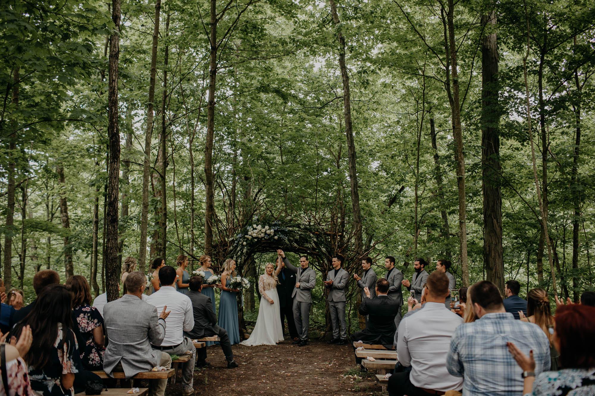 Columbus ohio wedding photographer canyon run ranch wedding grace e jones photography wedding photographer301.JPG