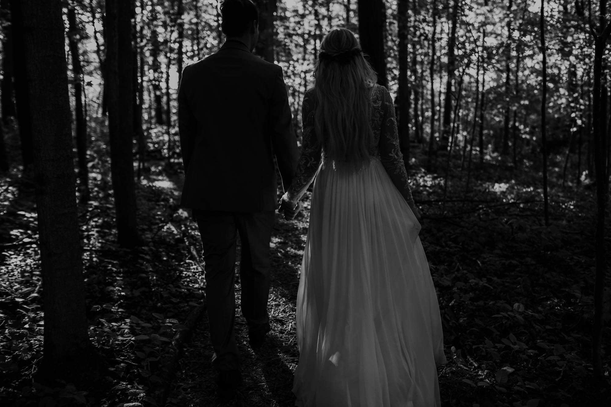 Columbus ohio wedding photographer canyon run ranch wedding grace e jones photography wedding photographer226.jpg