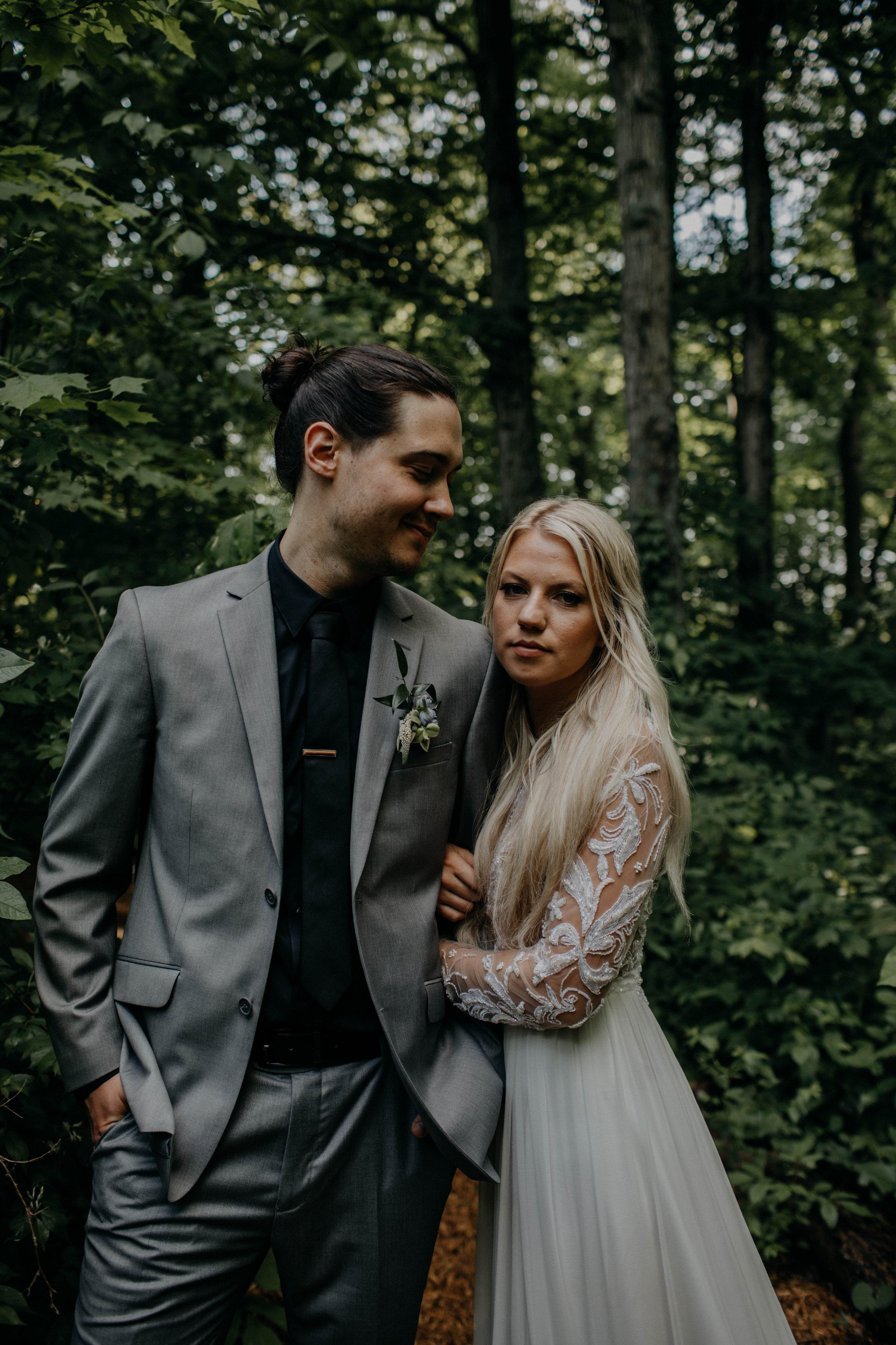 Columbus ohio wedding photographer canyon run ranch wedding grace e jones photography wedding photographer152.jpg