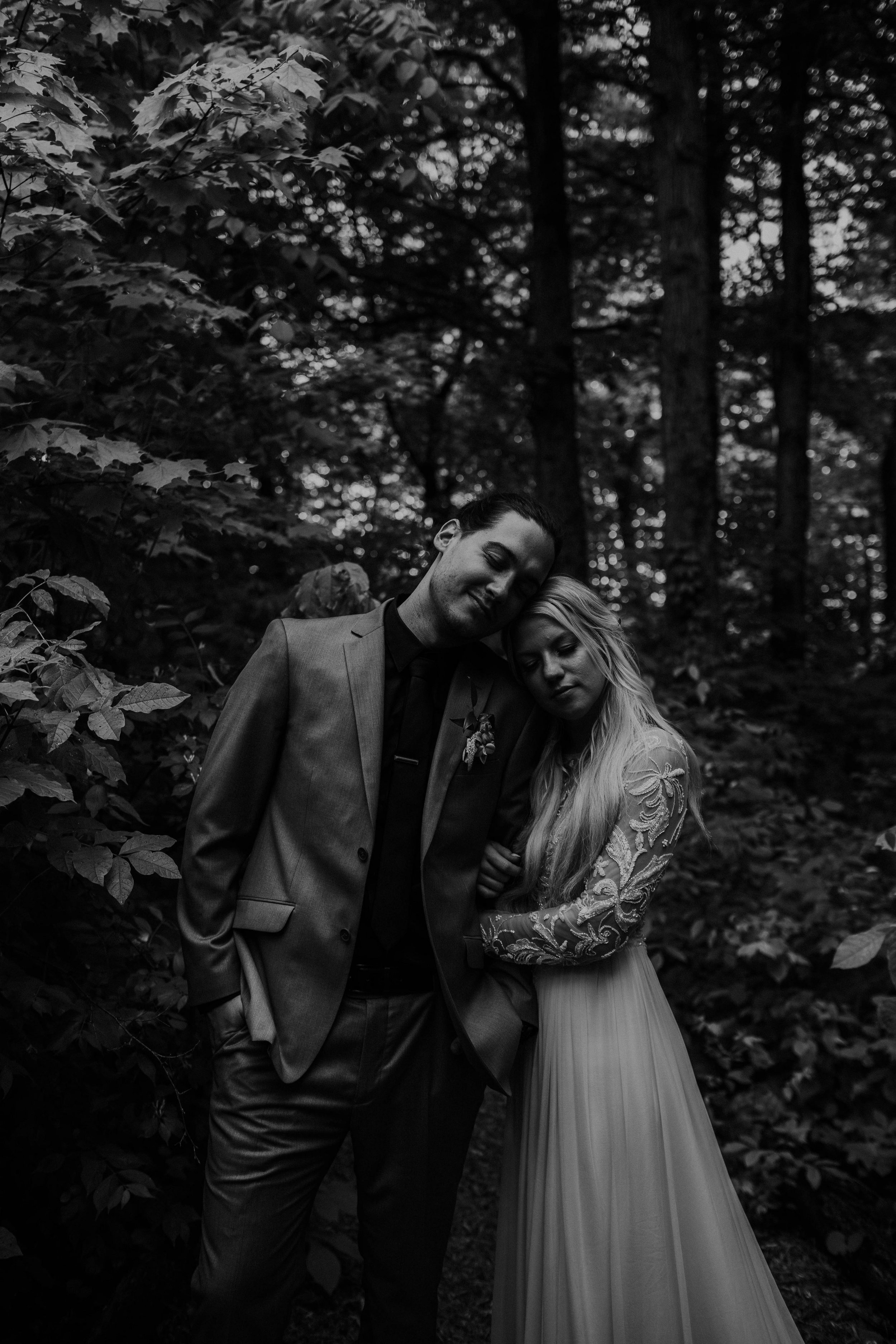 Columbus ohio wedding photographer canyon run ranch wedding grace e jones photography wedding photographer156.jpg