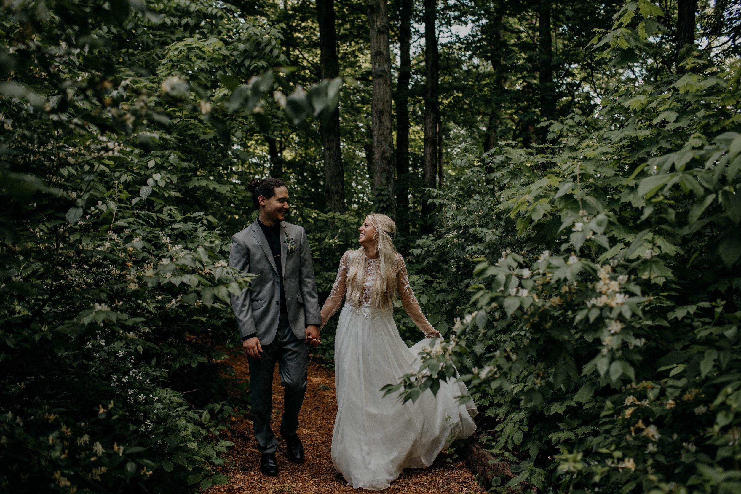 Columbus ohio wedding photographer canyon run ranch wedding grace e jones photography wedding photographer158.jpg