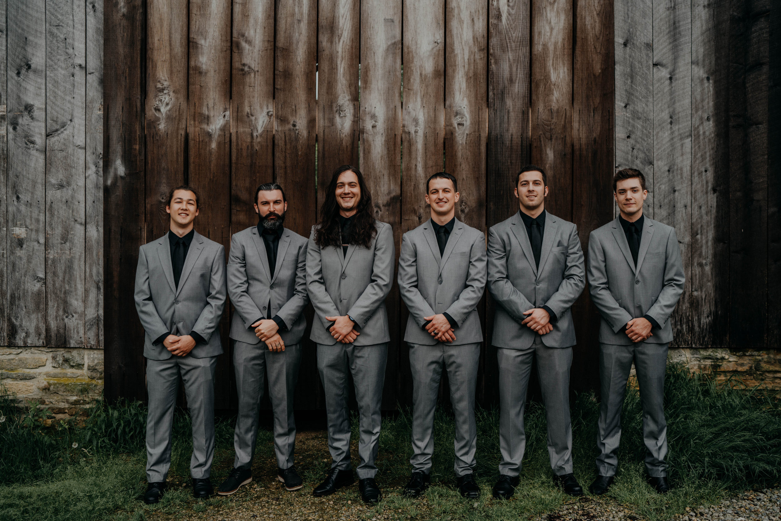 Columbus ohio wedding photographer canyon run ranch wedding grace e jones photography wedding photographer102.jpg