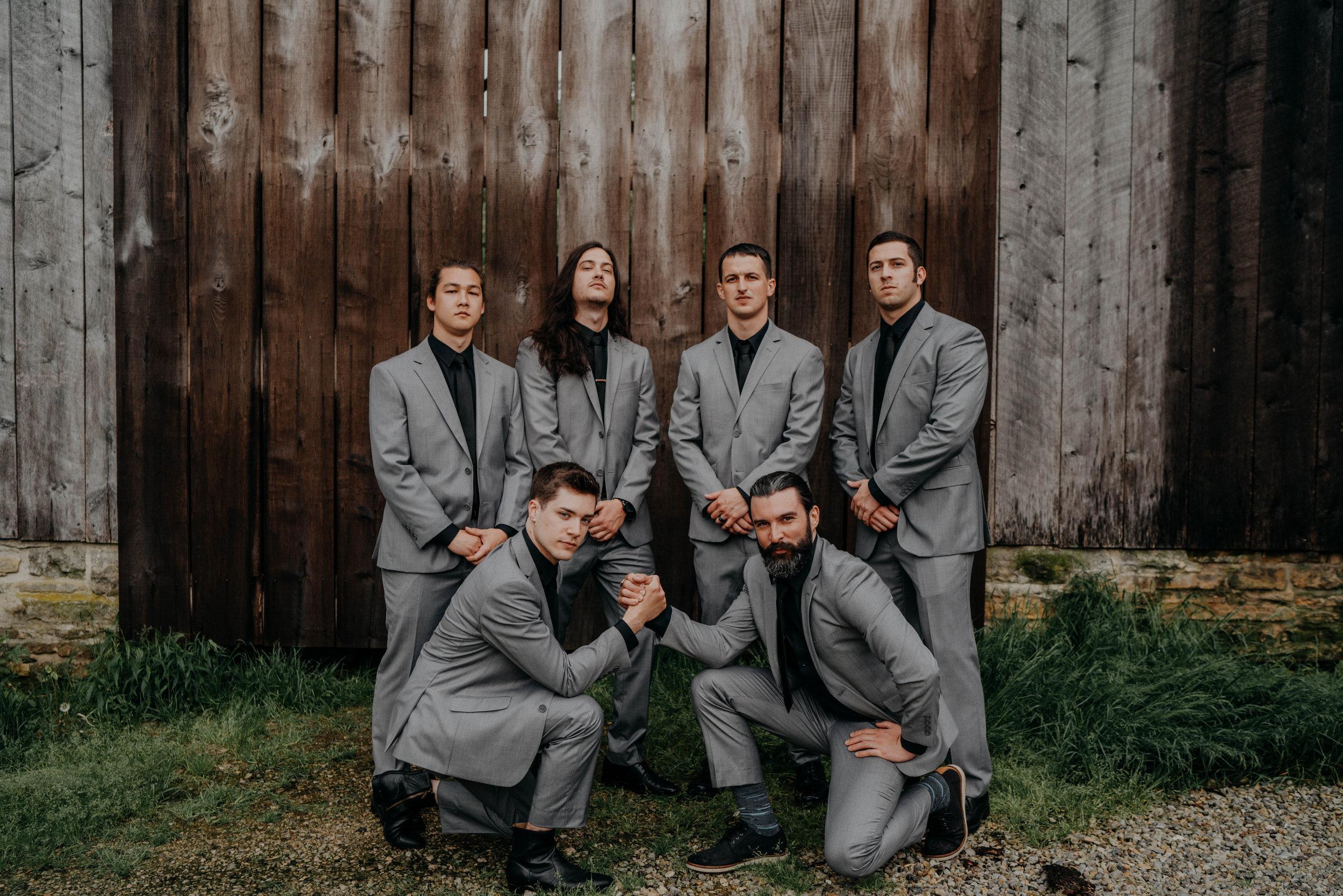 Columbus ohio wedding photographer canyon run ranch wedding grace e jones photography wedding photographer104.jpg